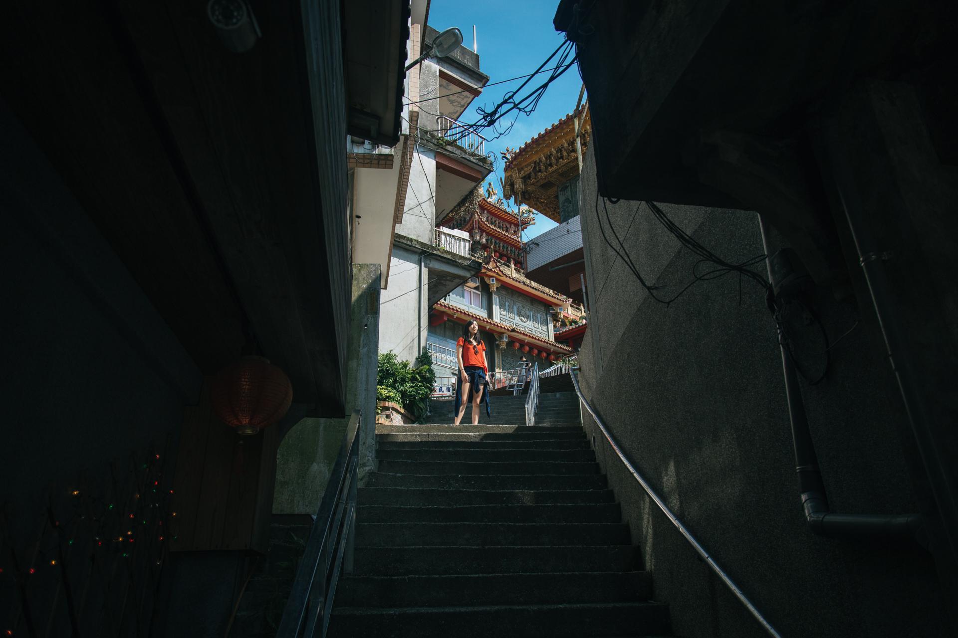 TaiwanTwoJiufen (8 of 71).jpg