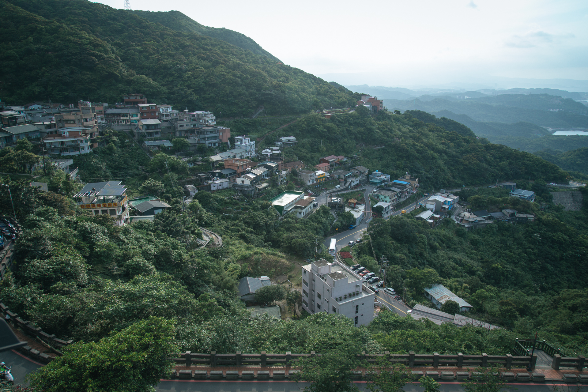 TaiwanTwoJiufen (28 of 71).jpg