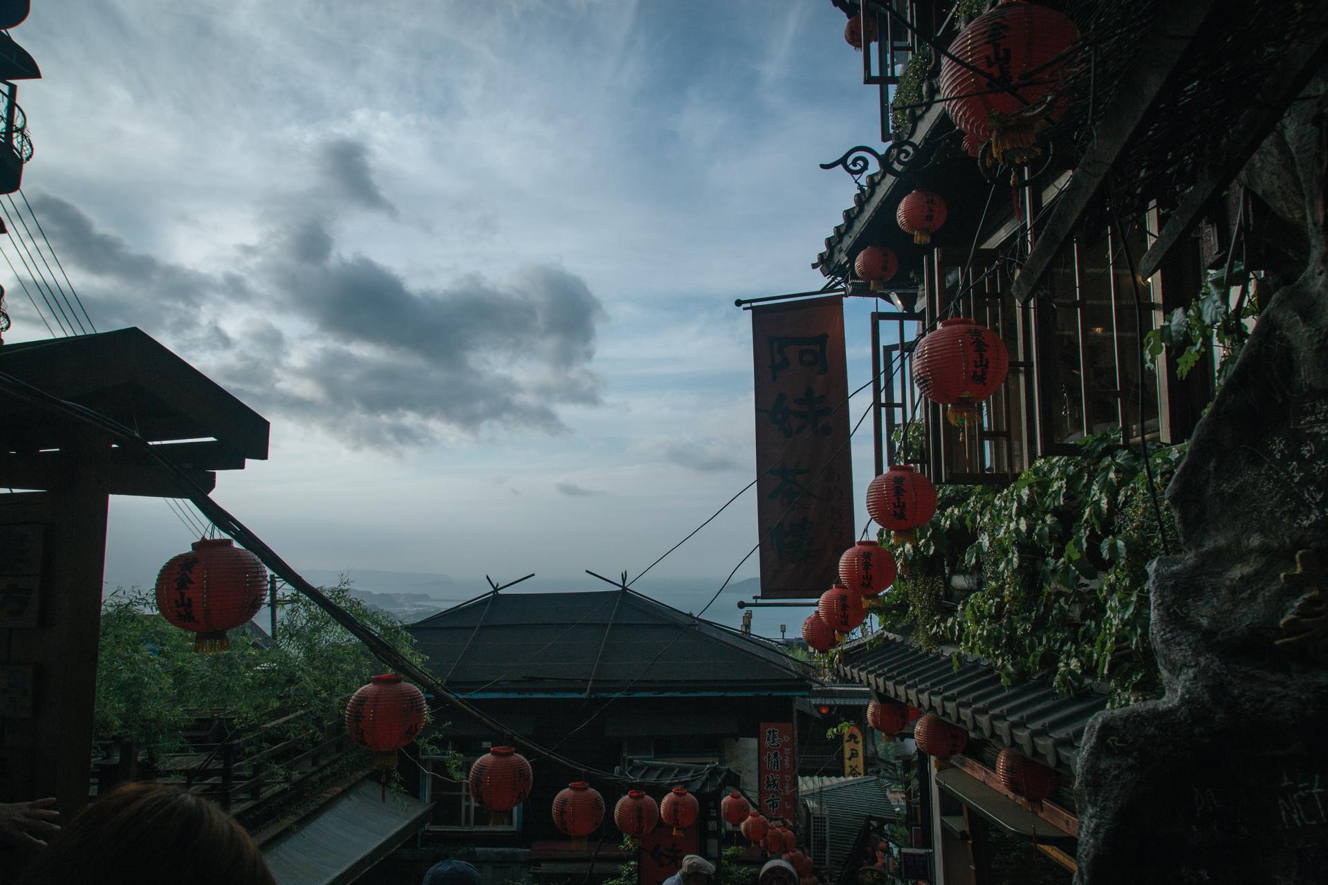 TaiwanTwoJiufen (39 of 71).jpg