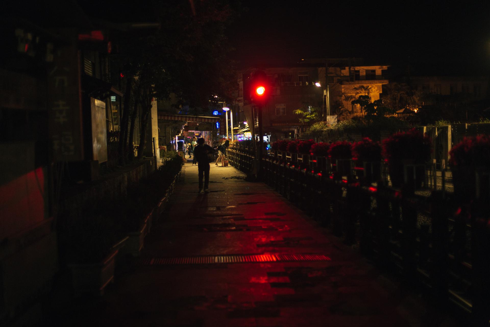 TaiwanFourShifen (6 of 31).jpg