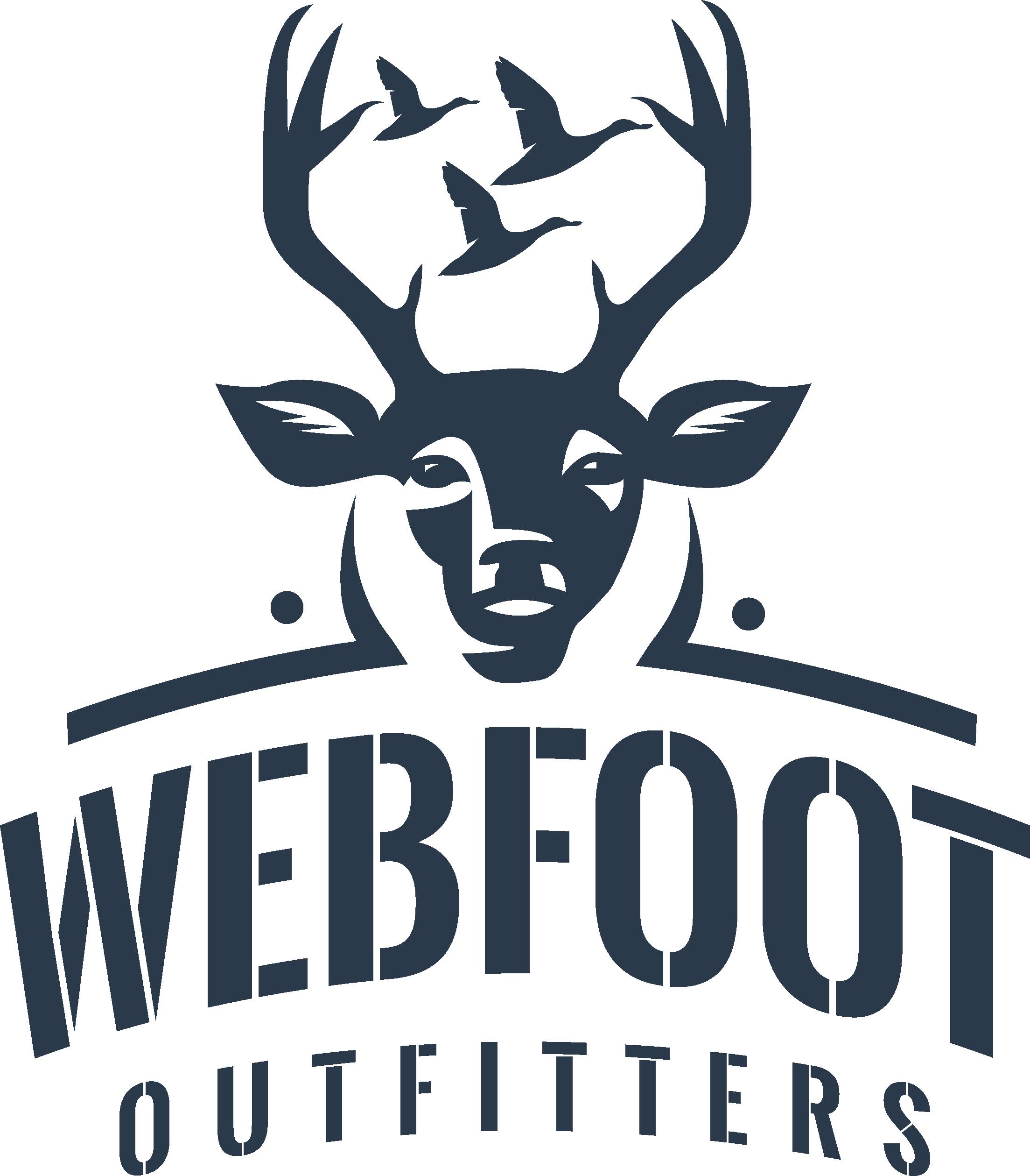 webfoot.png