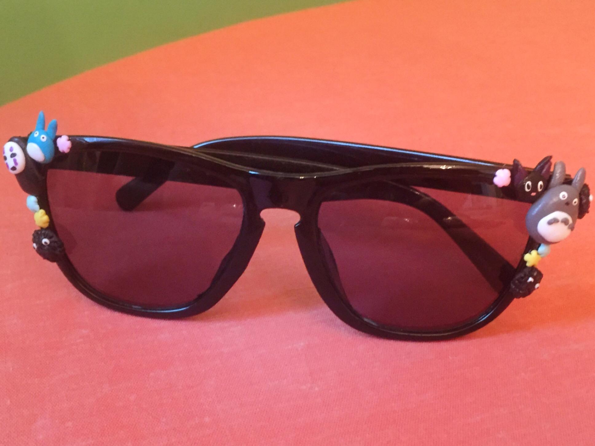 608a13182d02582875d94394d4cb160c--piece-of-cakes-dior-sunglasses.jpg