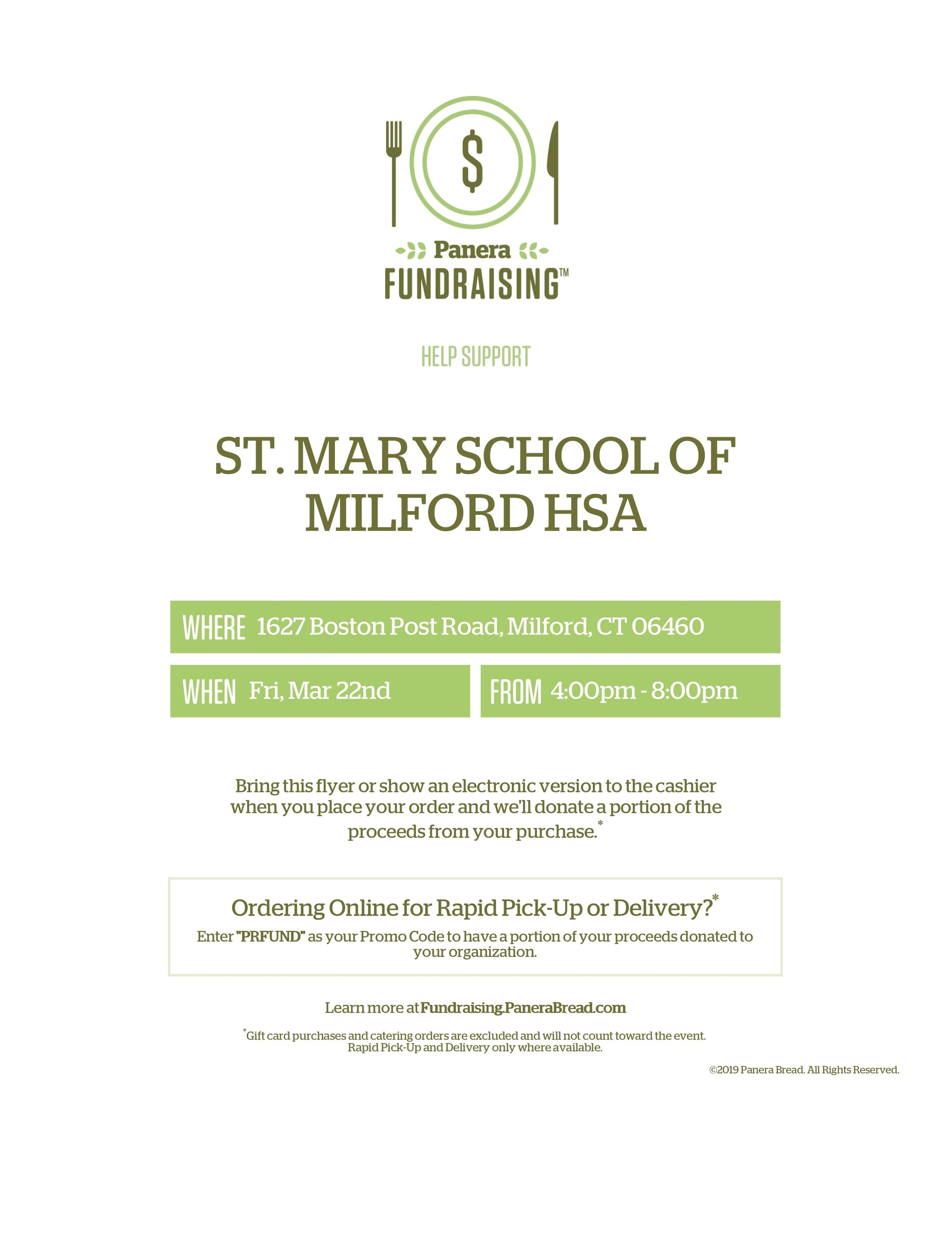 SMS Panera Fundraising Flyer 2019 copy 2.jpg