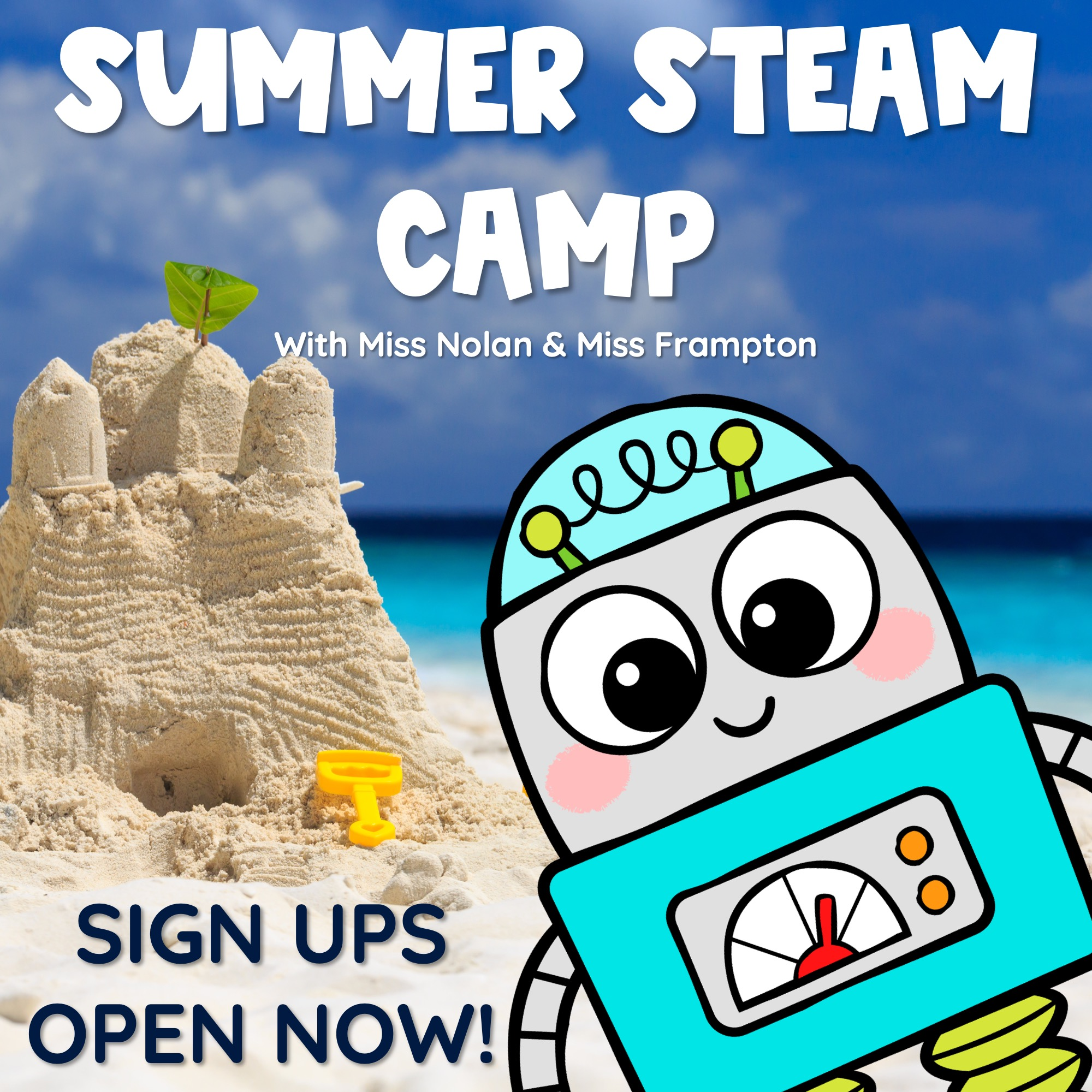 STEAM Camp.jpg