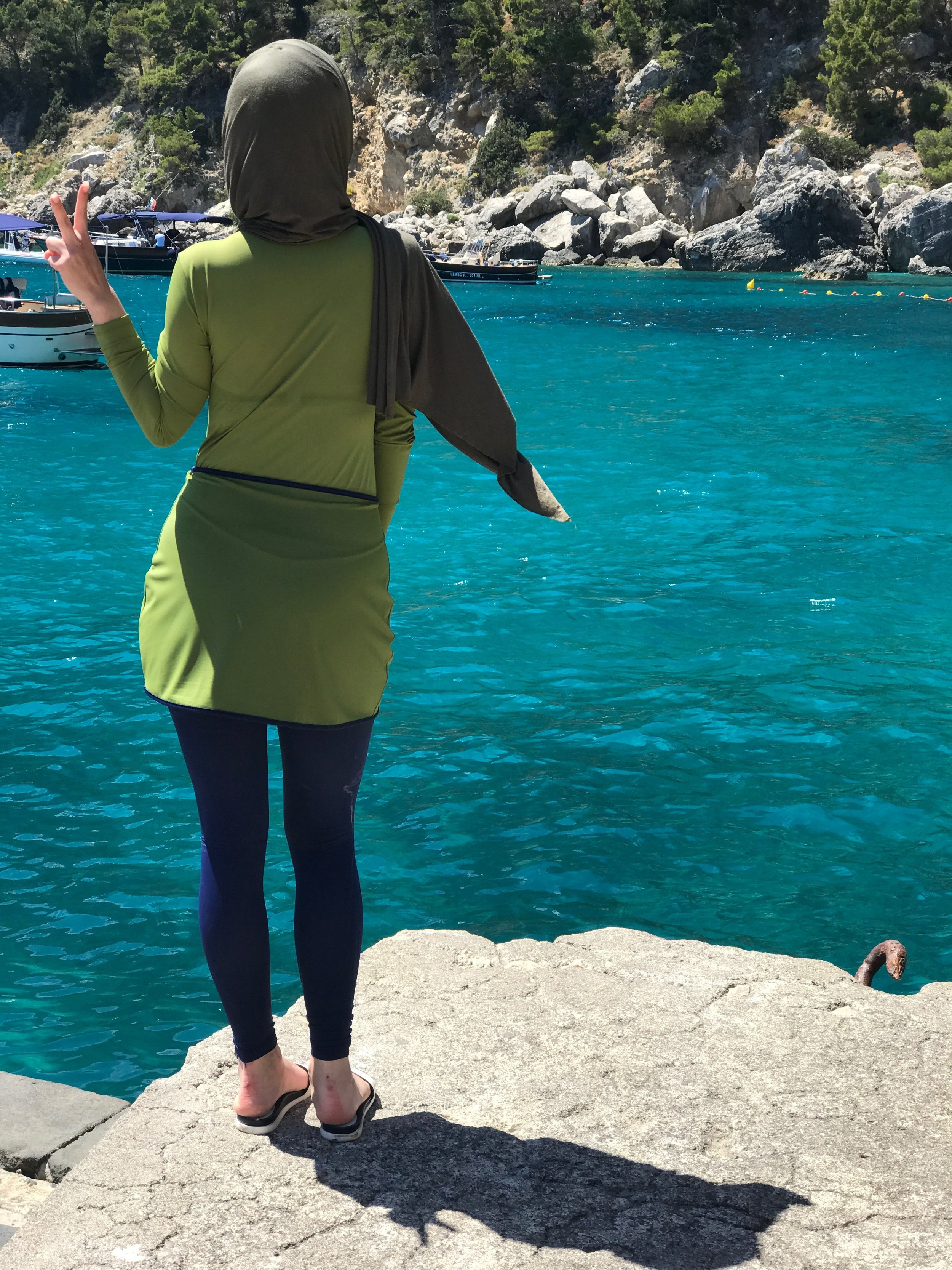 Lyra Swim_2.jpeg