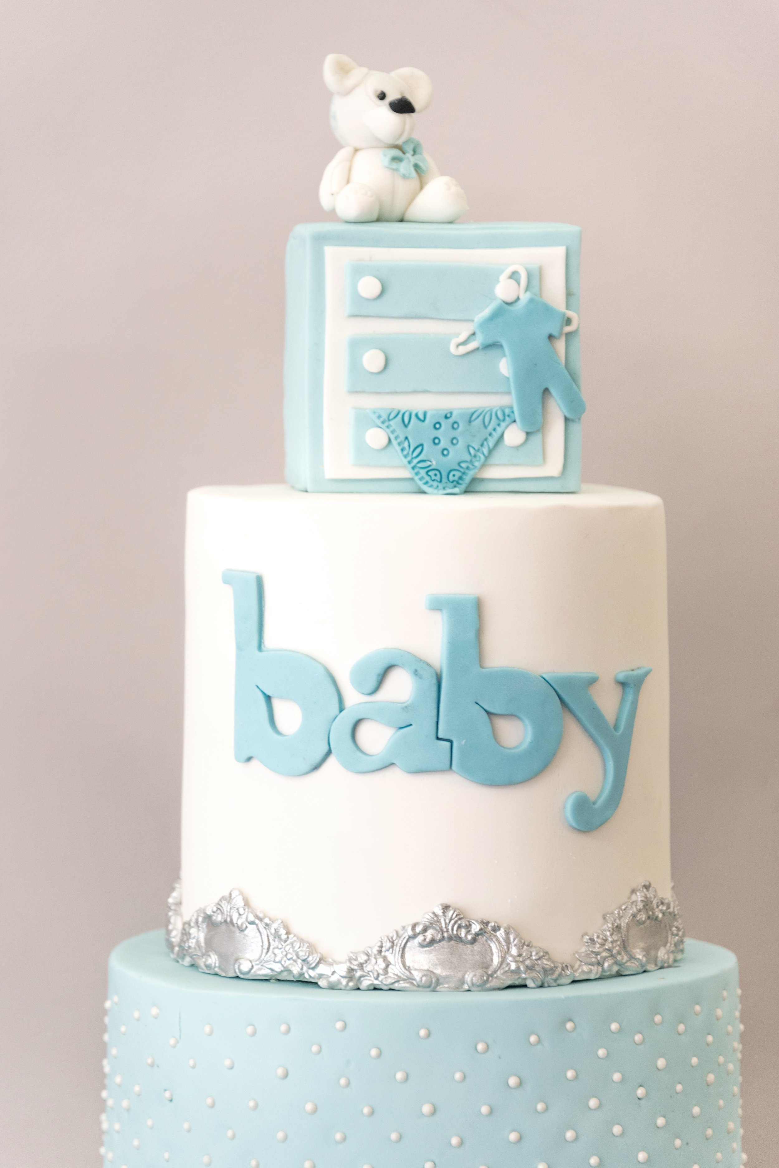 Baby Shower Cake Teddy Bear and Dresser.jpg