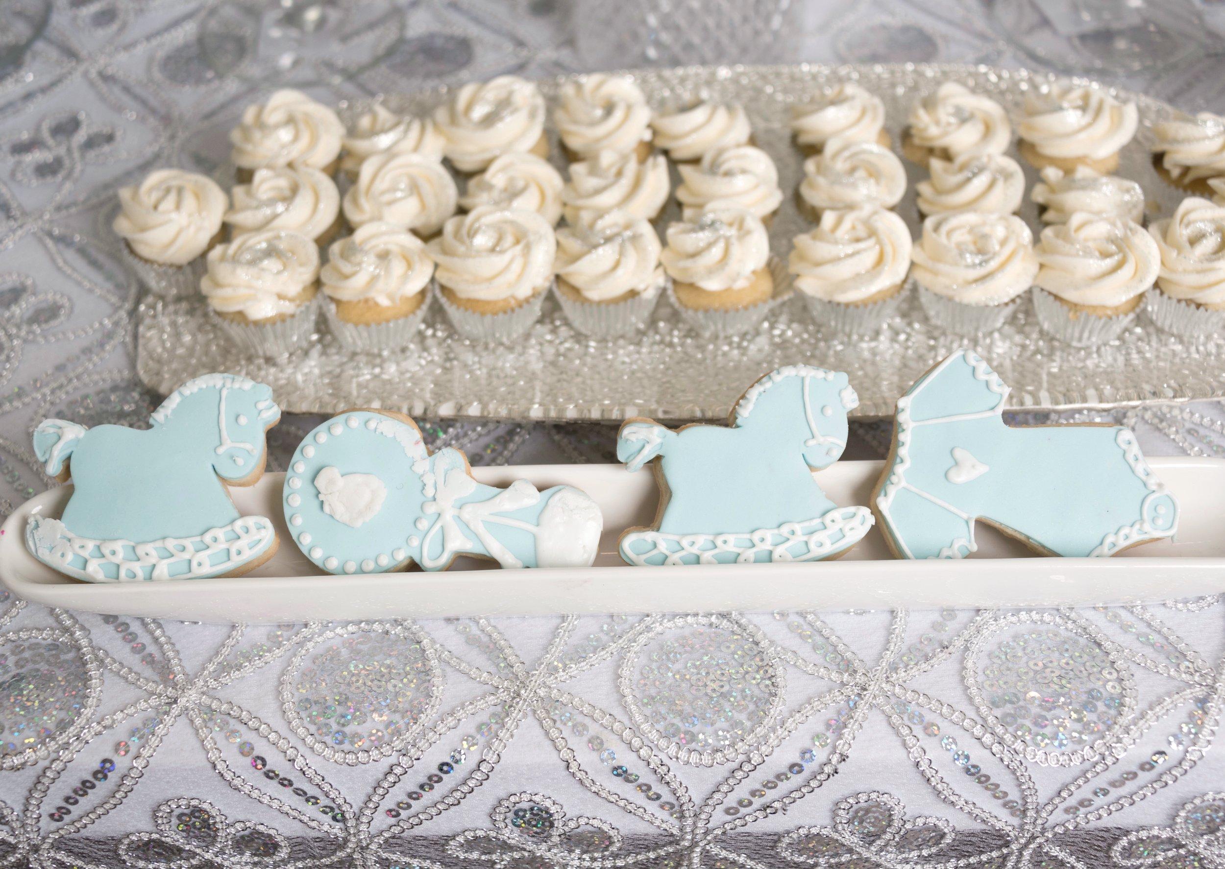 Baby Shower Dessert Table Cookies.JPG