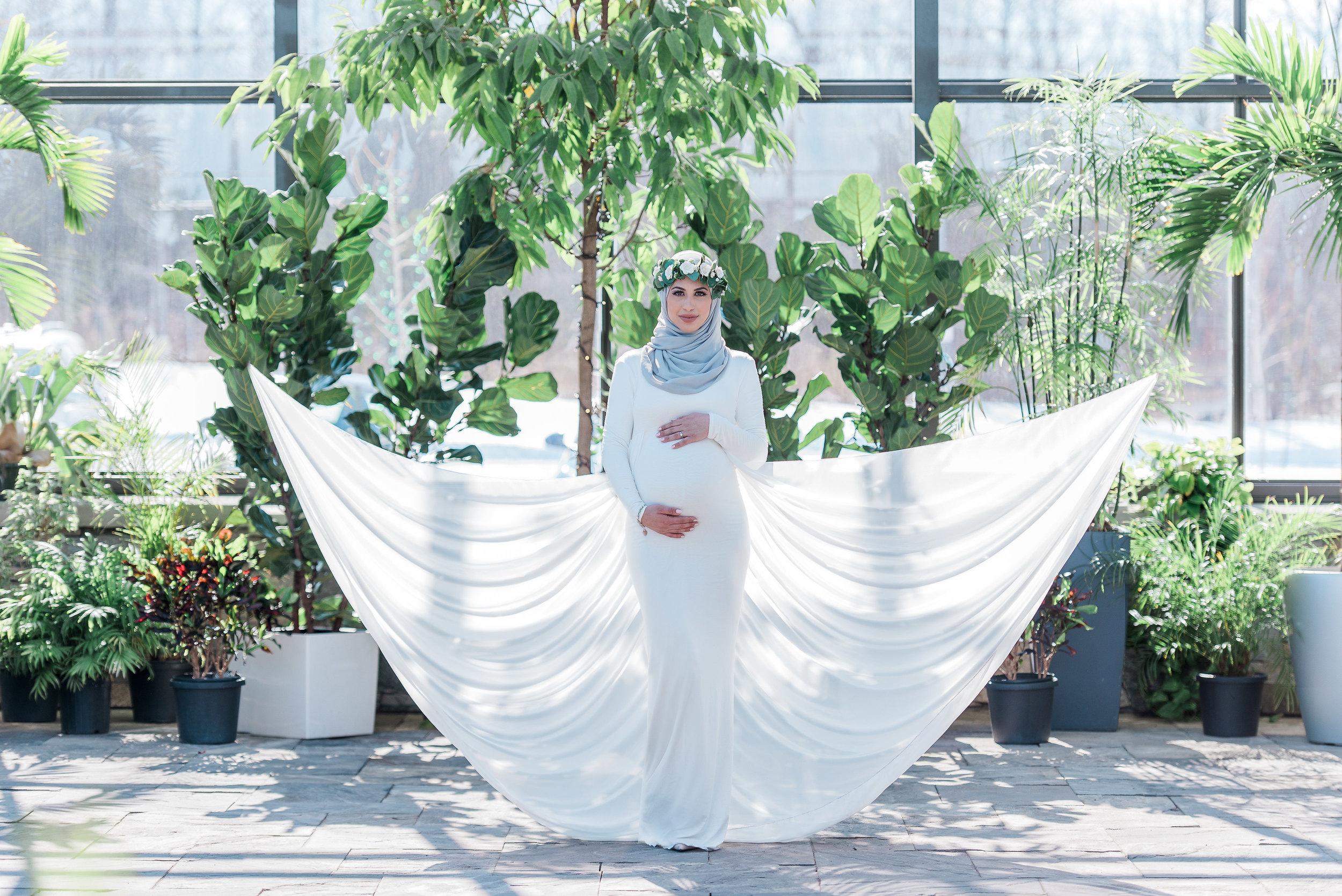 Tehaili_Hanan_Maternity_WhiteDress_Photoshoot.jpg