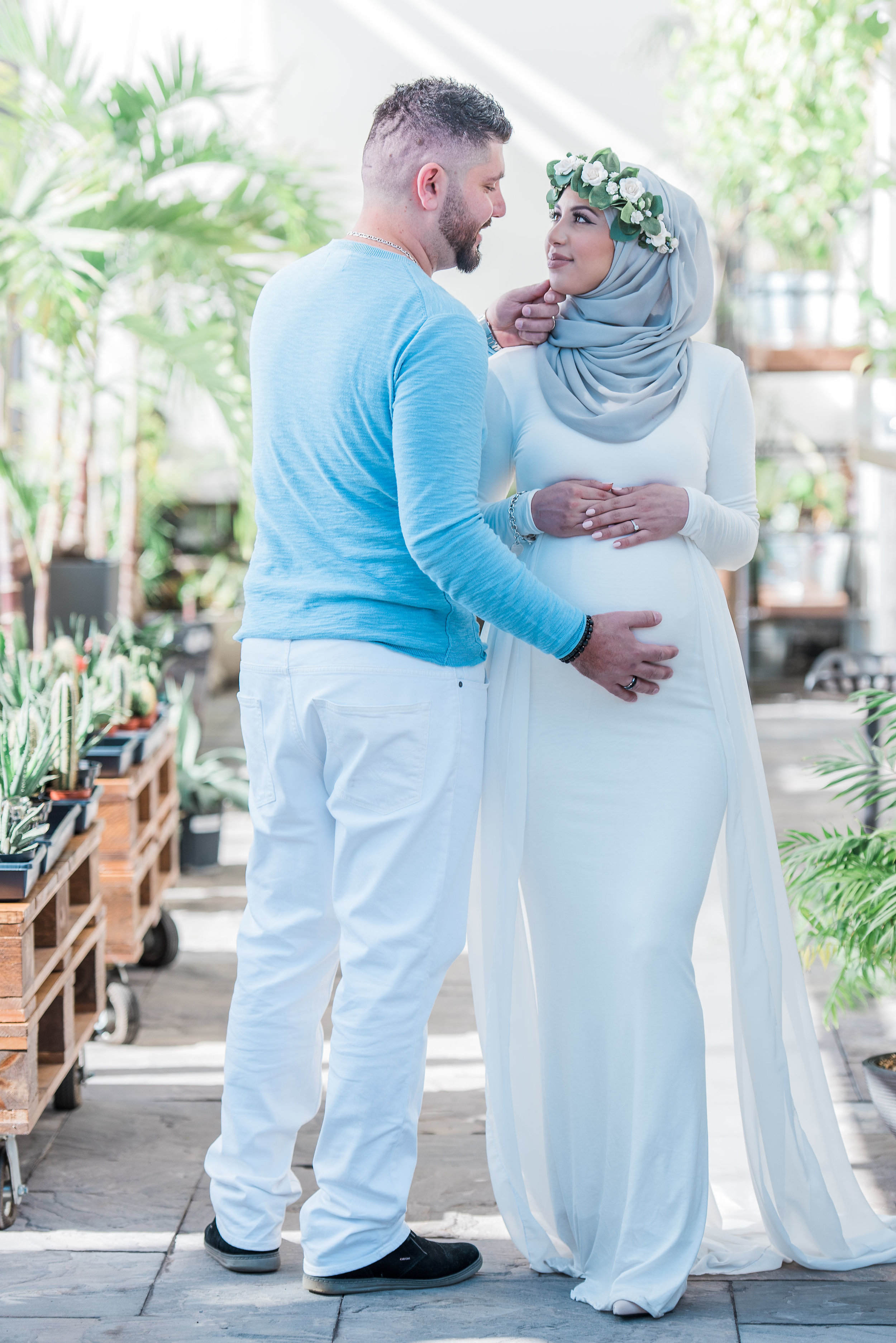 Tehaili_Hanan_Maternity_Photoshoot_WhiteDress.jpg