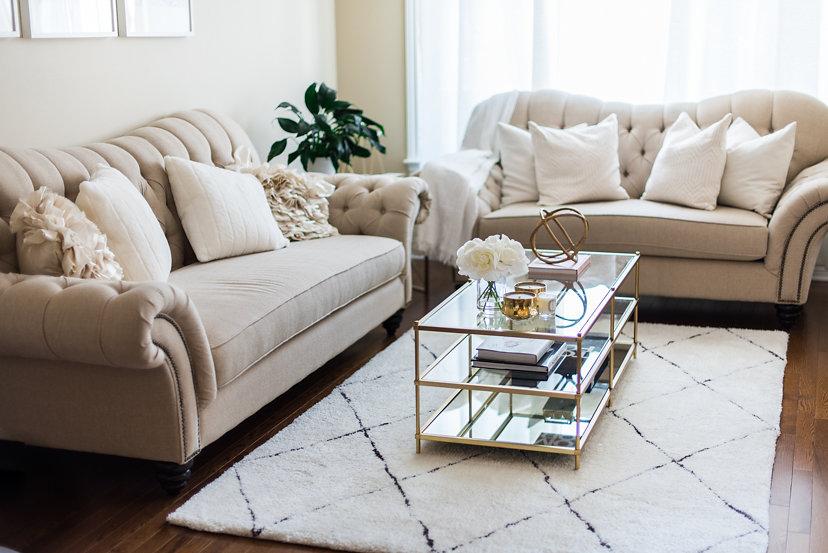 Morrocan Rug in Living Room.jpg