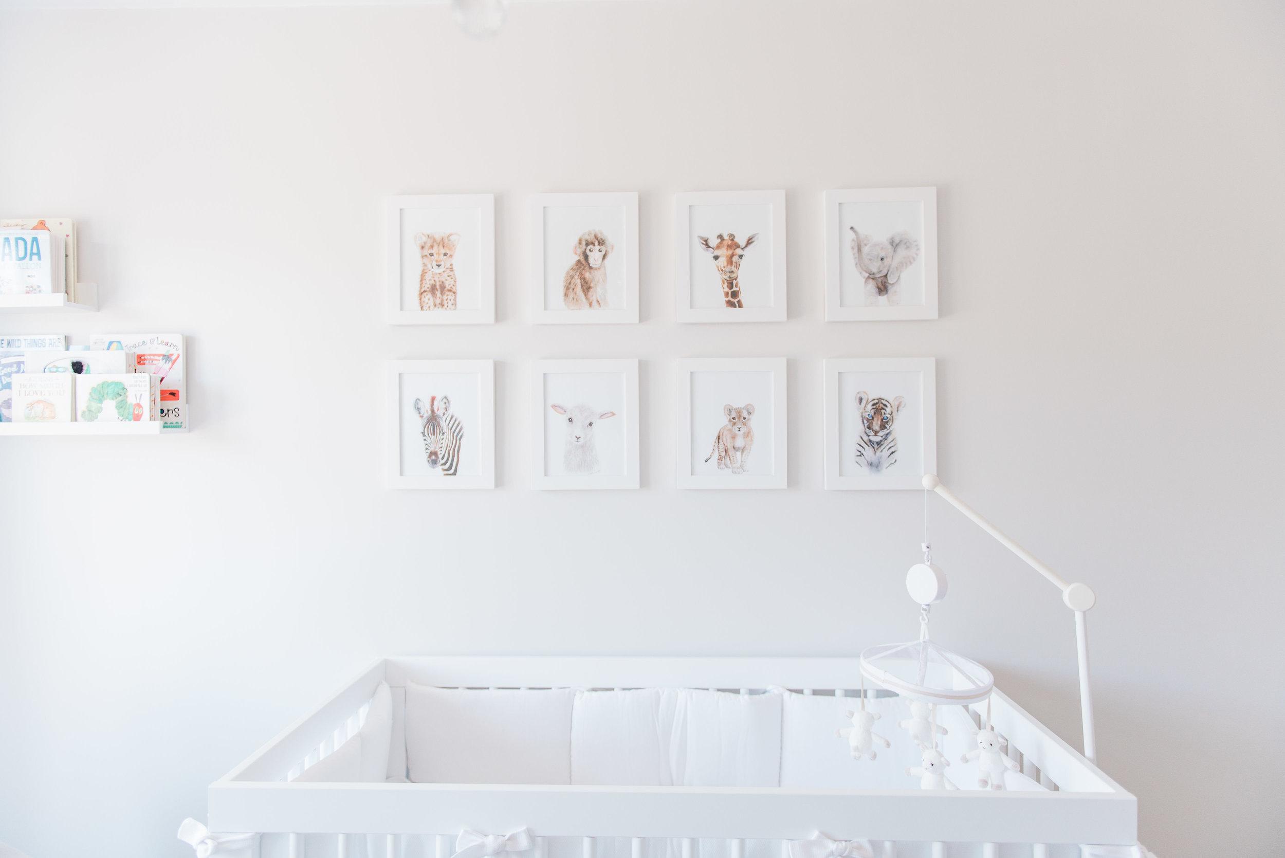 0012_Newborn_Lifestyle___All_White_Nursery_Baby_Boy___Hanan.jpg