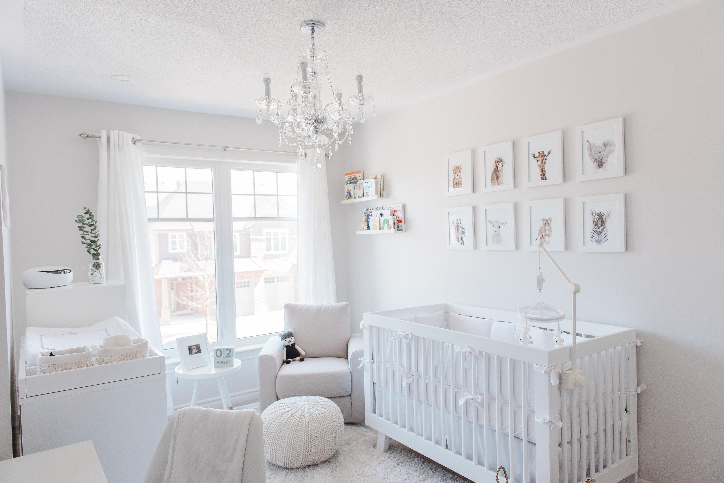 0001_Newborn_Lifestyle___All_White_Nursery_Baby_Boy___Hanan.jpg