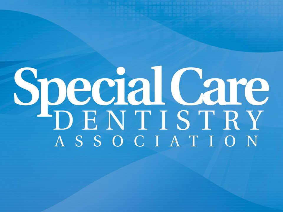 Special Care Dentistry Association