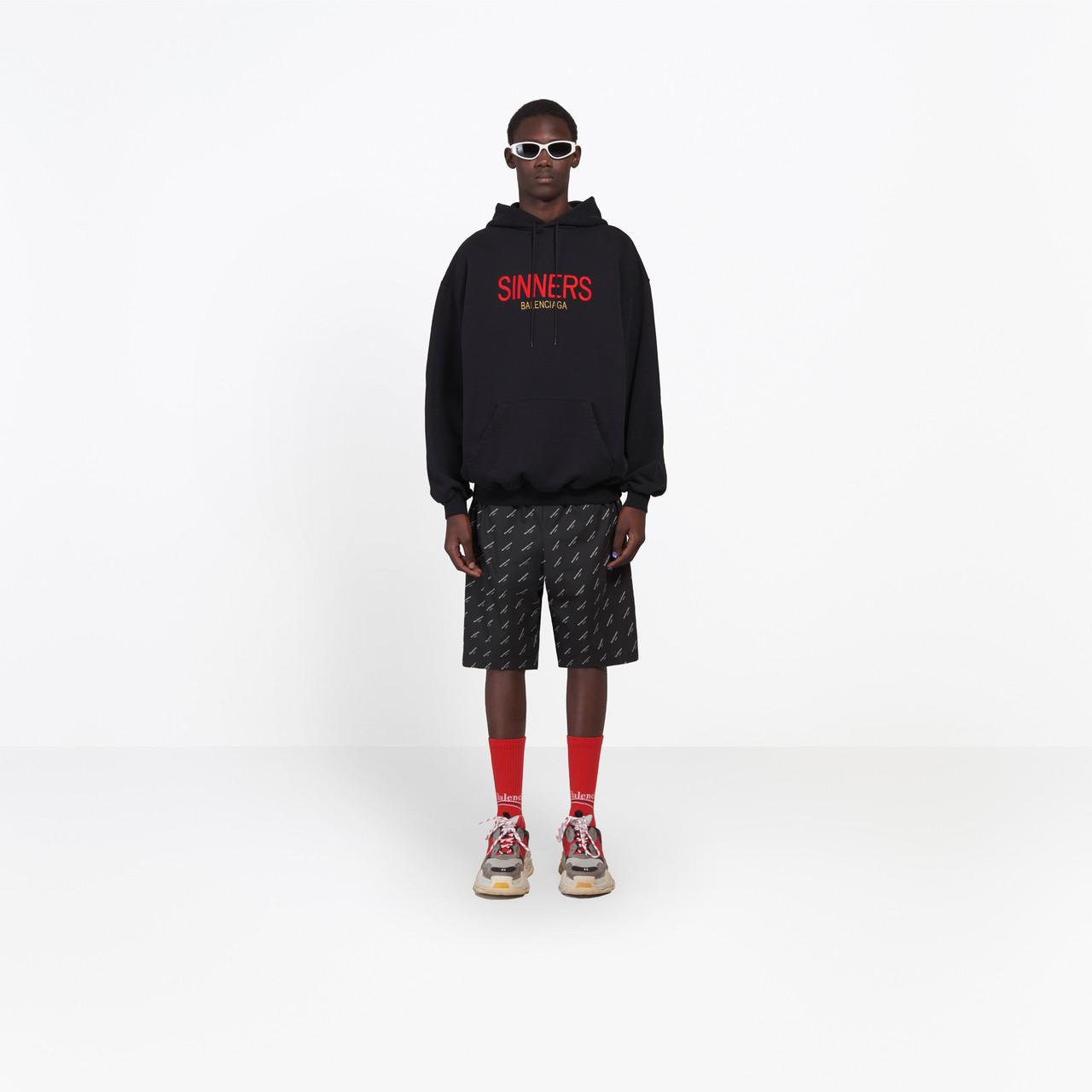 balenci black hoodie front.jpg
