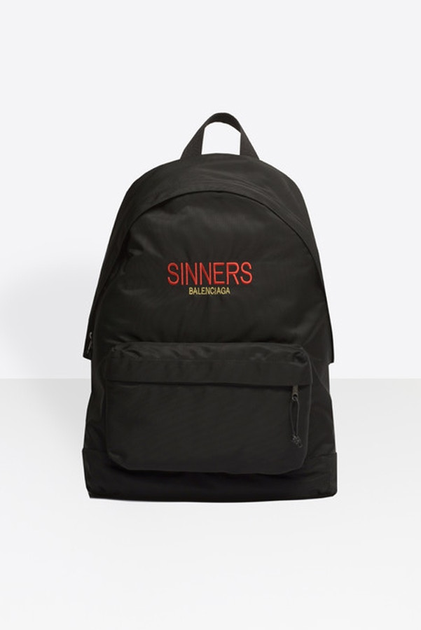 sinners back pack.jpg
