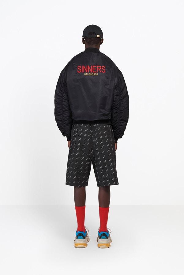 sinners bomber jacket (1).jpg
