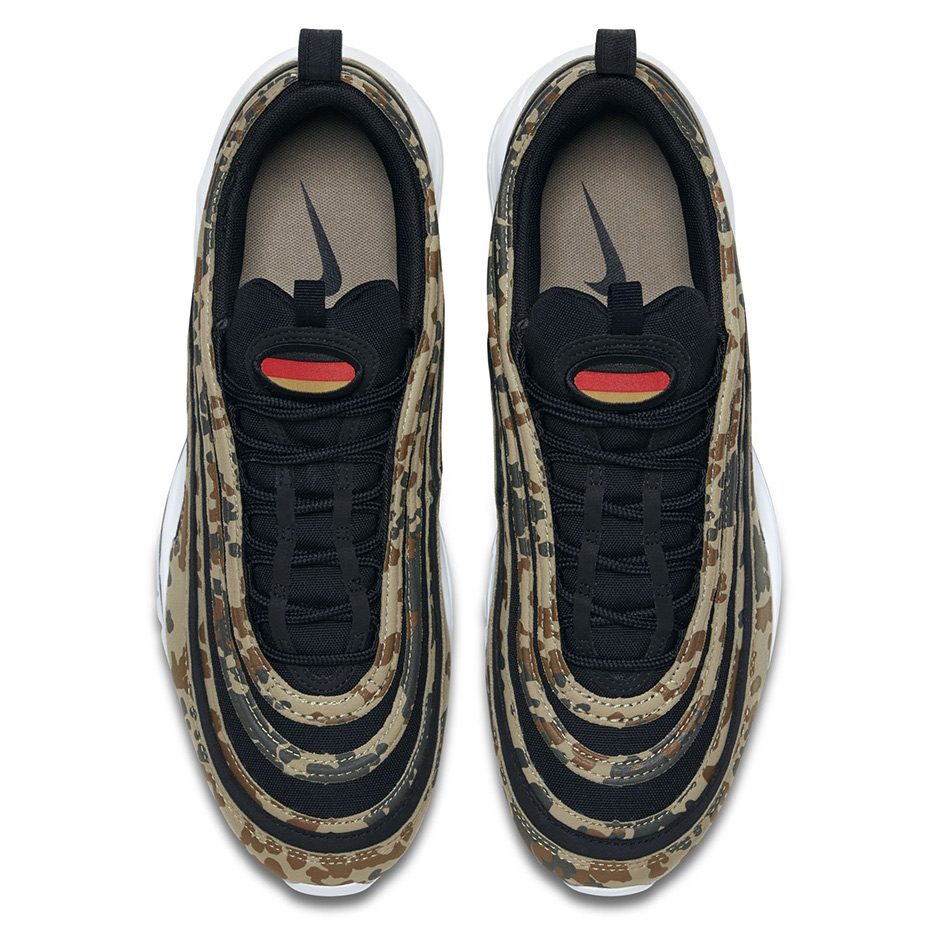 nike-air-max-97-country-camo-germany-1.jpg