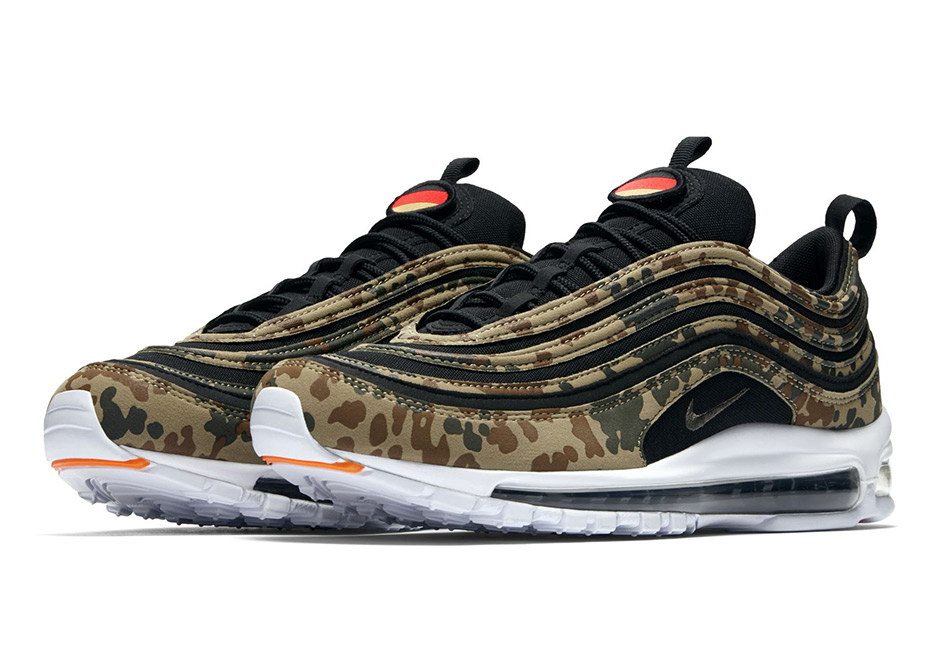 nike-air-max-97-country-camo-germany-2 (1).jpg
