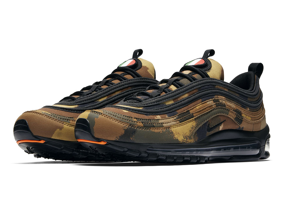 nike-air-max-97-country-camo-italy-2 (1).jpg