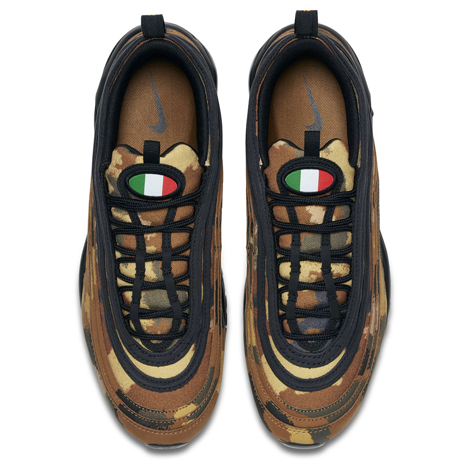 nike-air-max-97-country-camo-italy-1.jpg