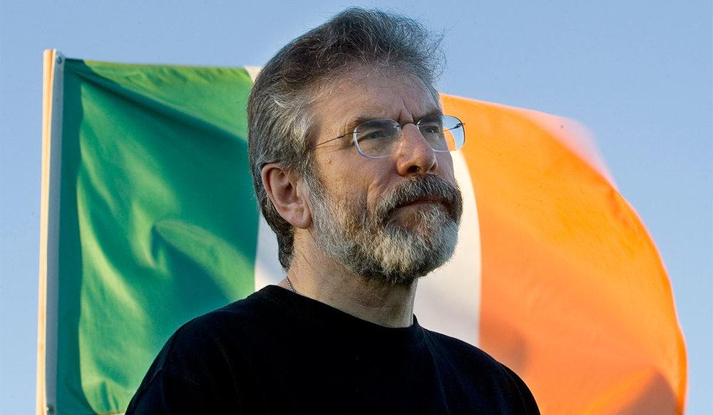 Gerry-Adams.jpg