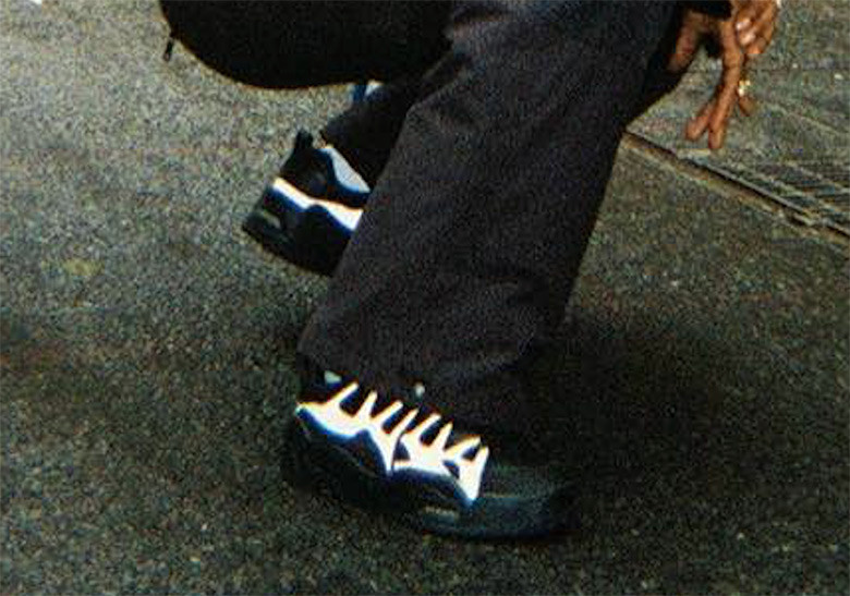 asap-rocky-under-armour-shoe-first-look.jpg