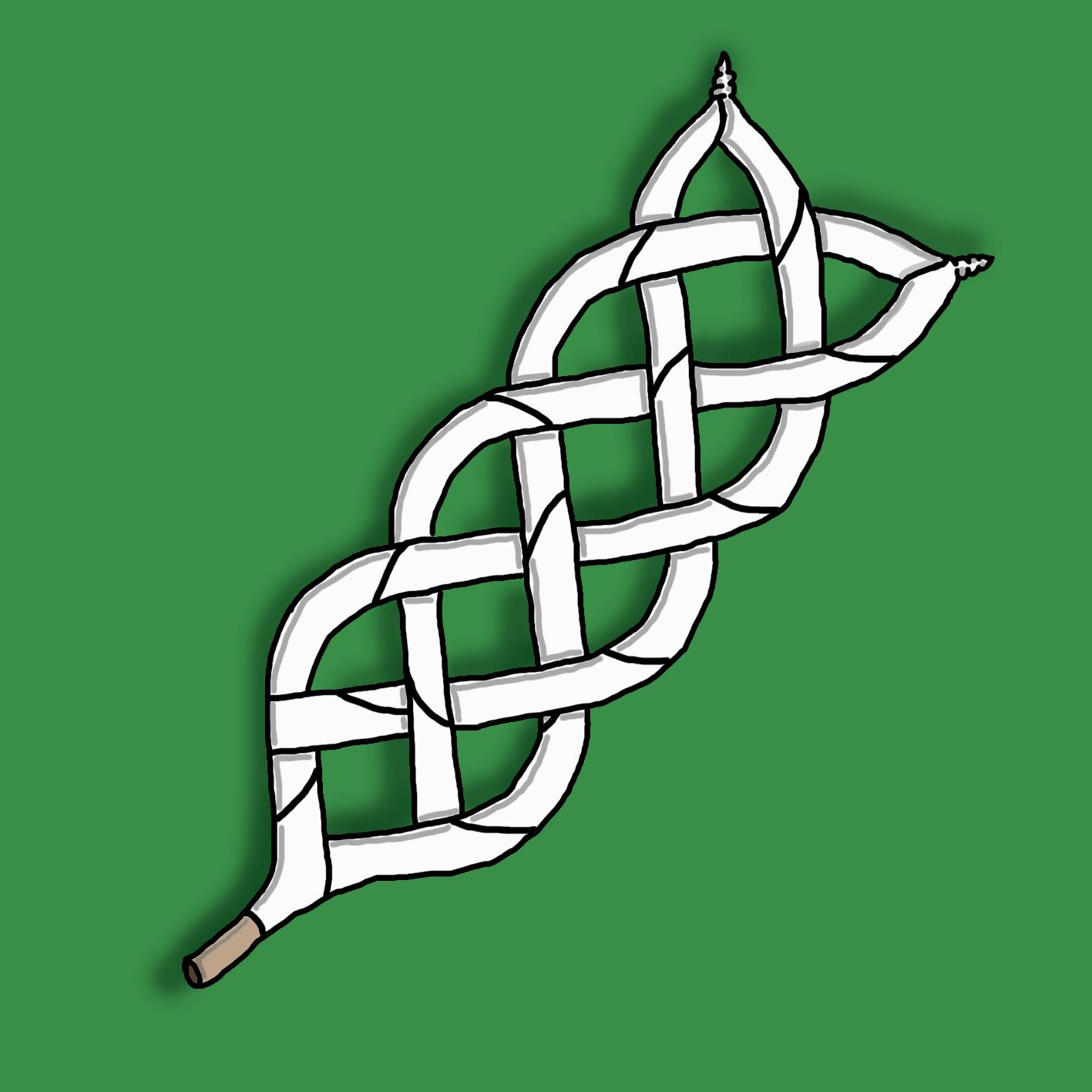 celticjiont.png