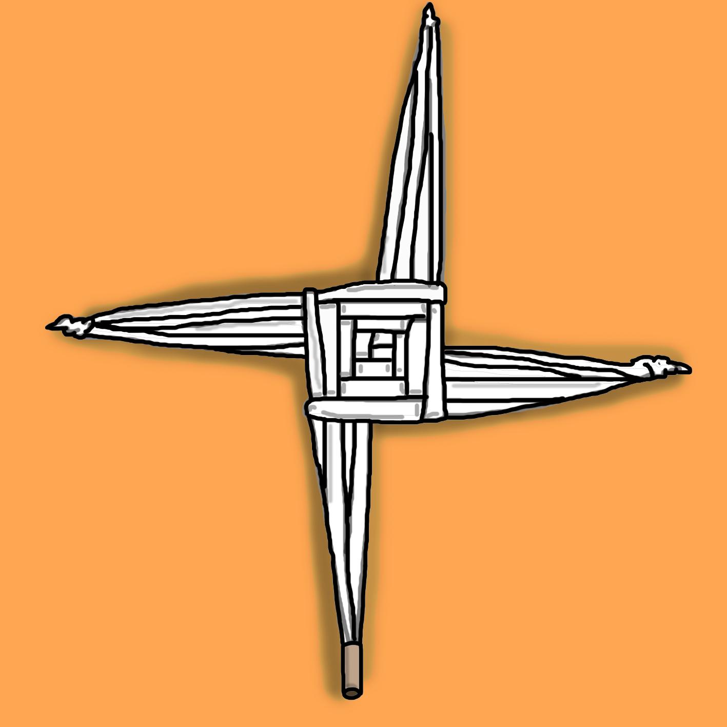 Copy of crossjiont.png