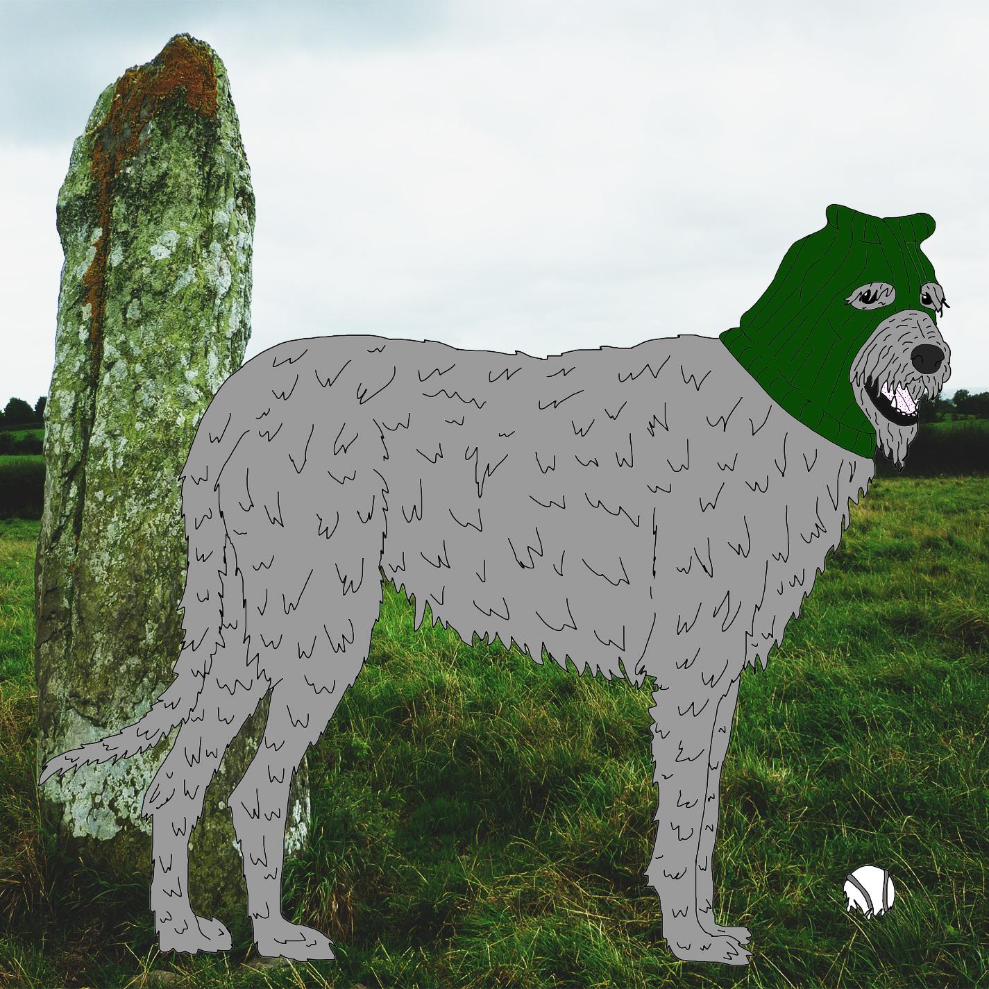 Copy of Hound of Culann.jpg