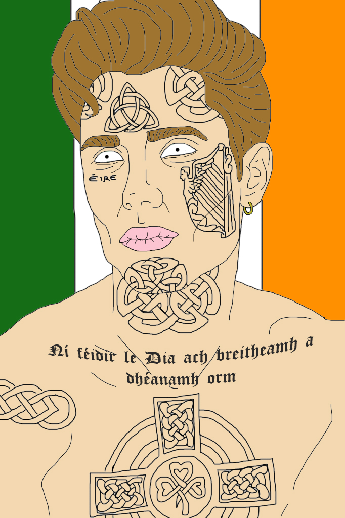 Copy of irishprisontats.jpg