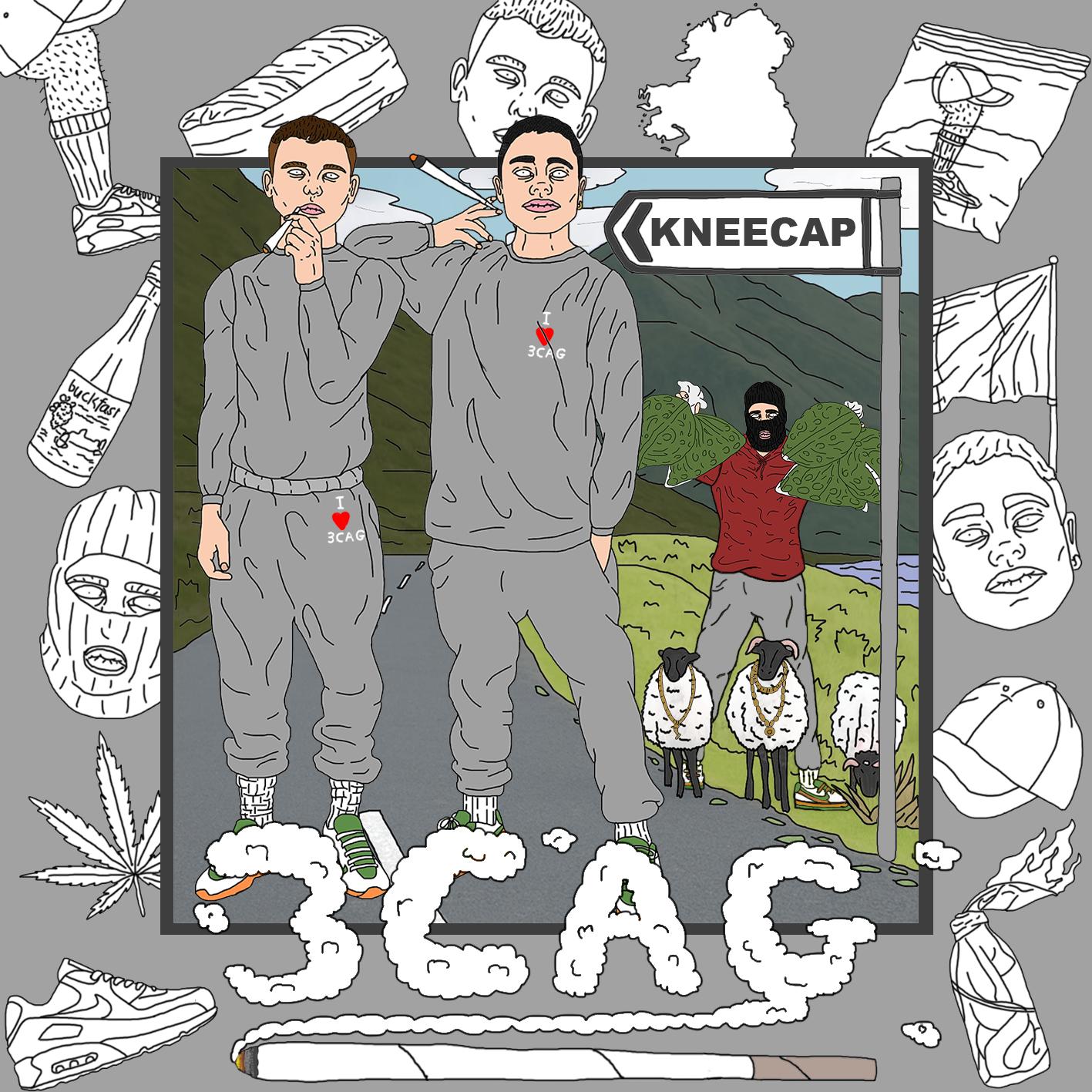 Copy of Kneecap3CAGCover.png