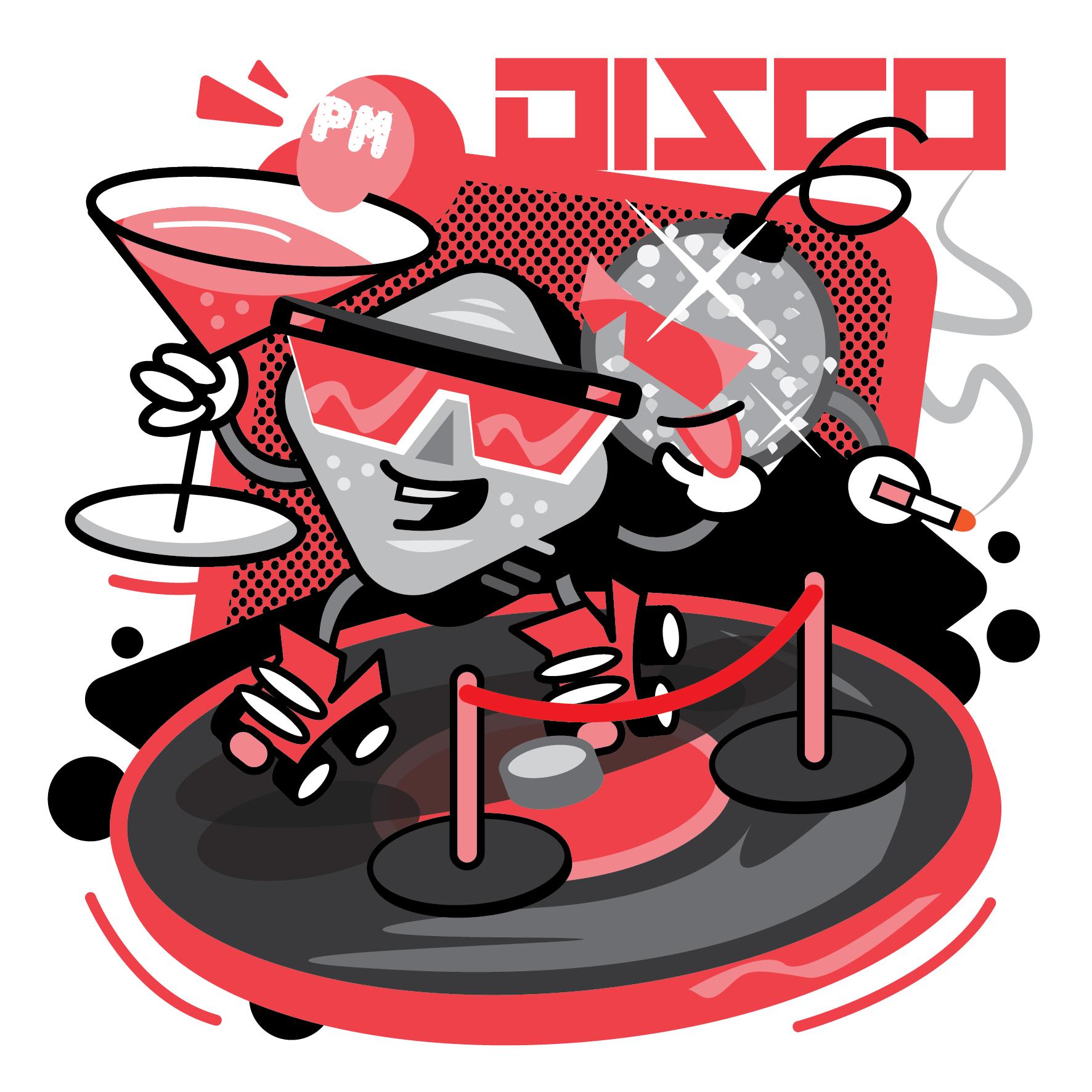 DISCO ILLO WEB-01.jpg