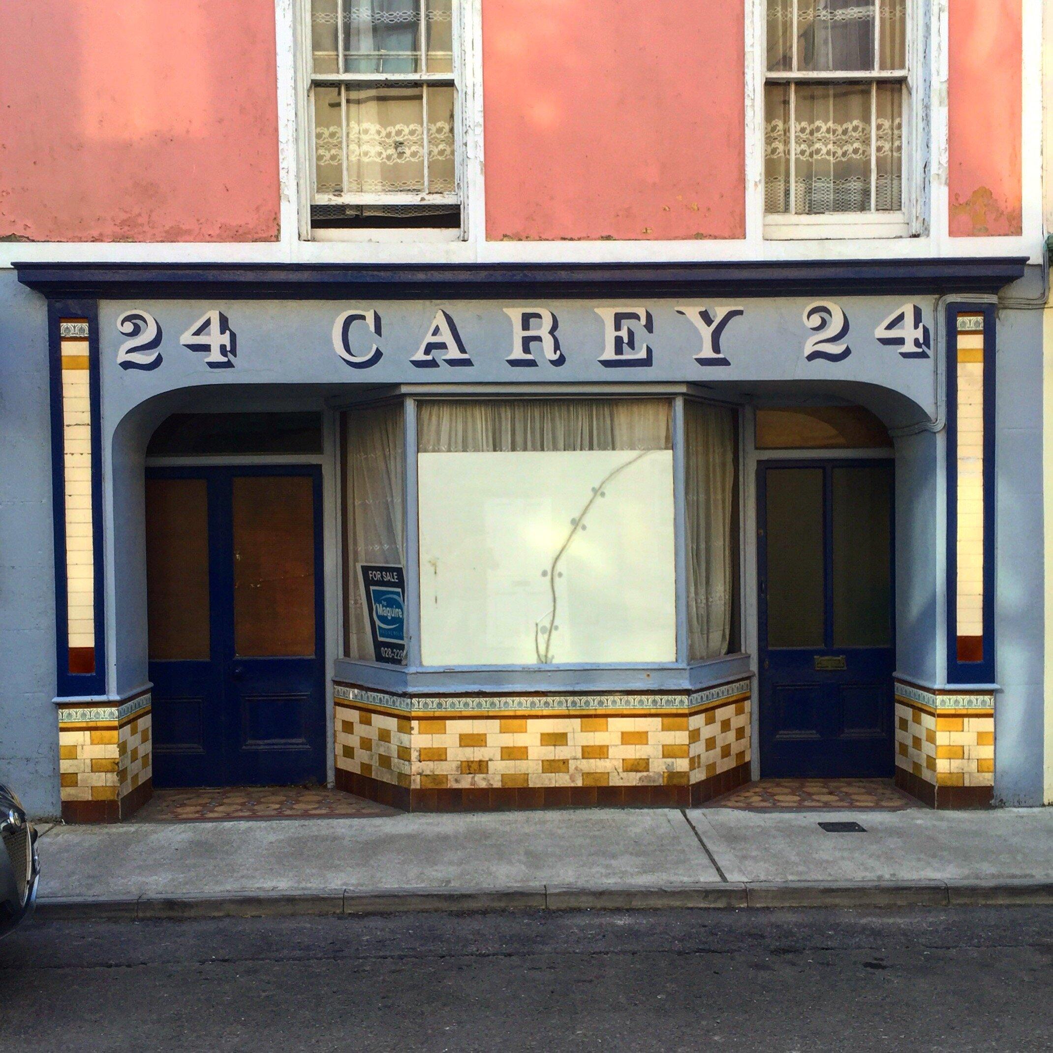 Carey, Skibbereen, Co. Cork.jpg