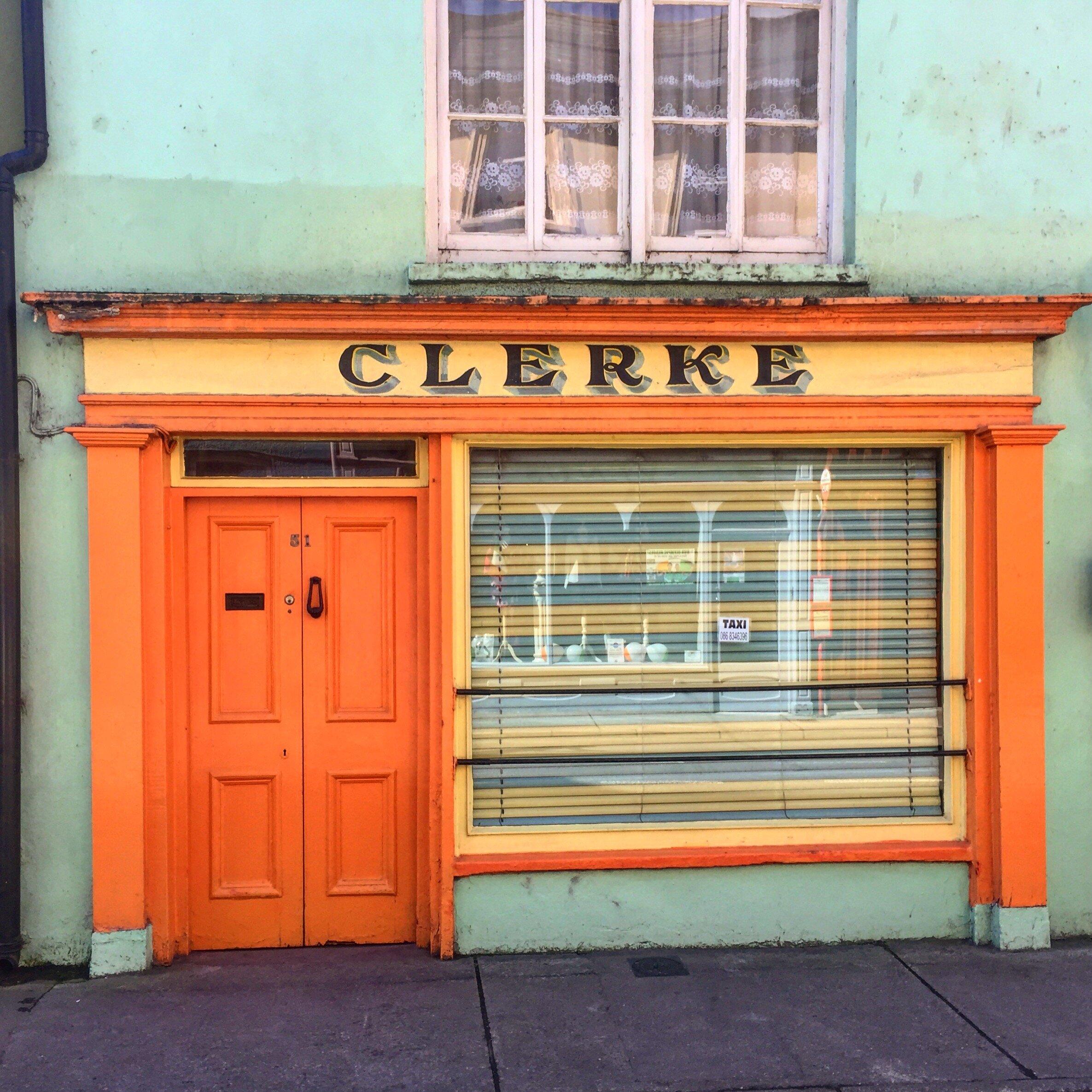 Clerke's, Skibbereen, Co. Cork.jpg
