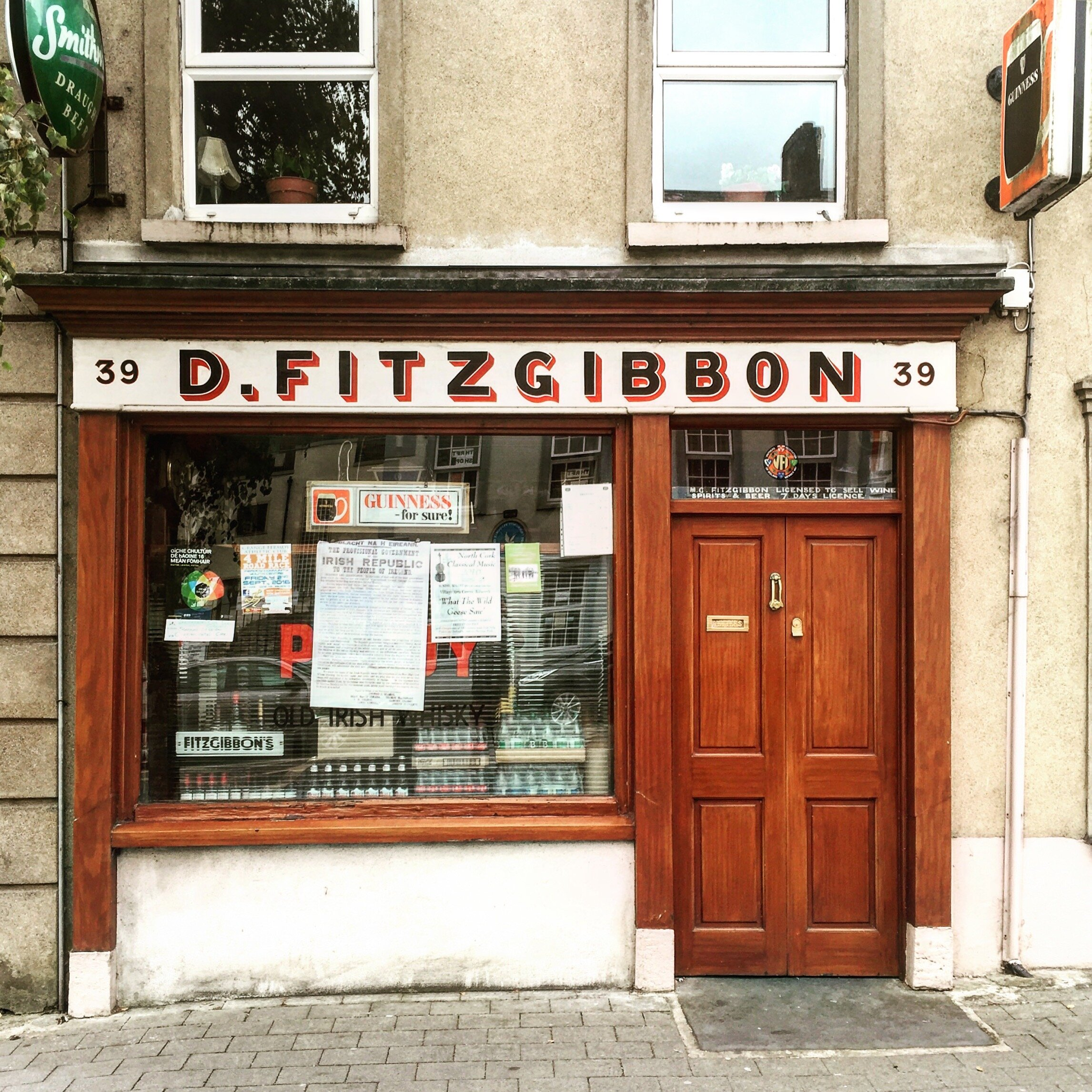 D. Fitzgibbon, Fermoy Co. Cork.jpg