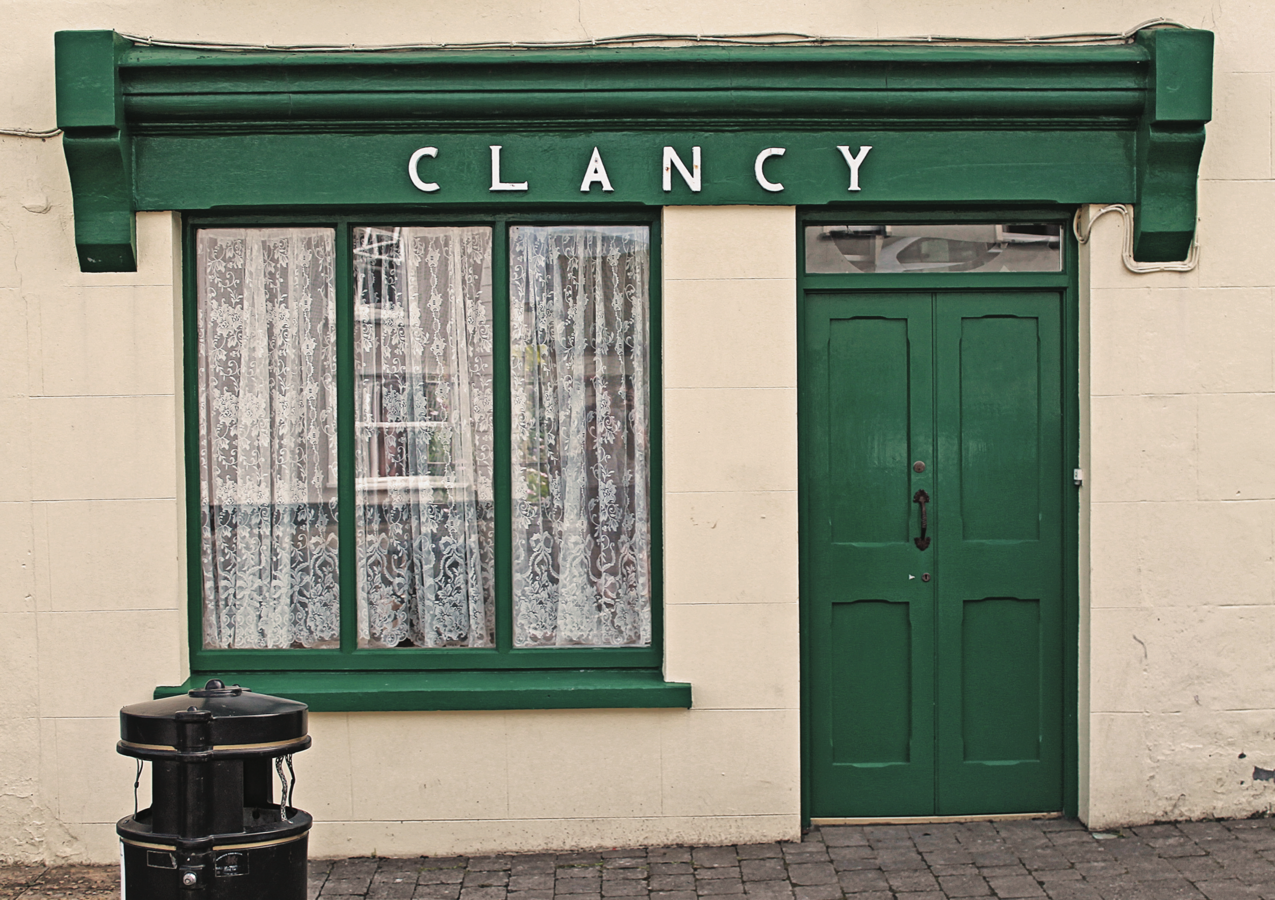 Clancy, Ennis Co. Clare.png