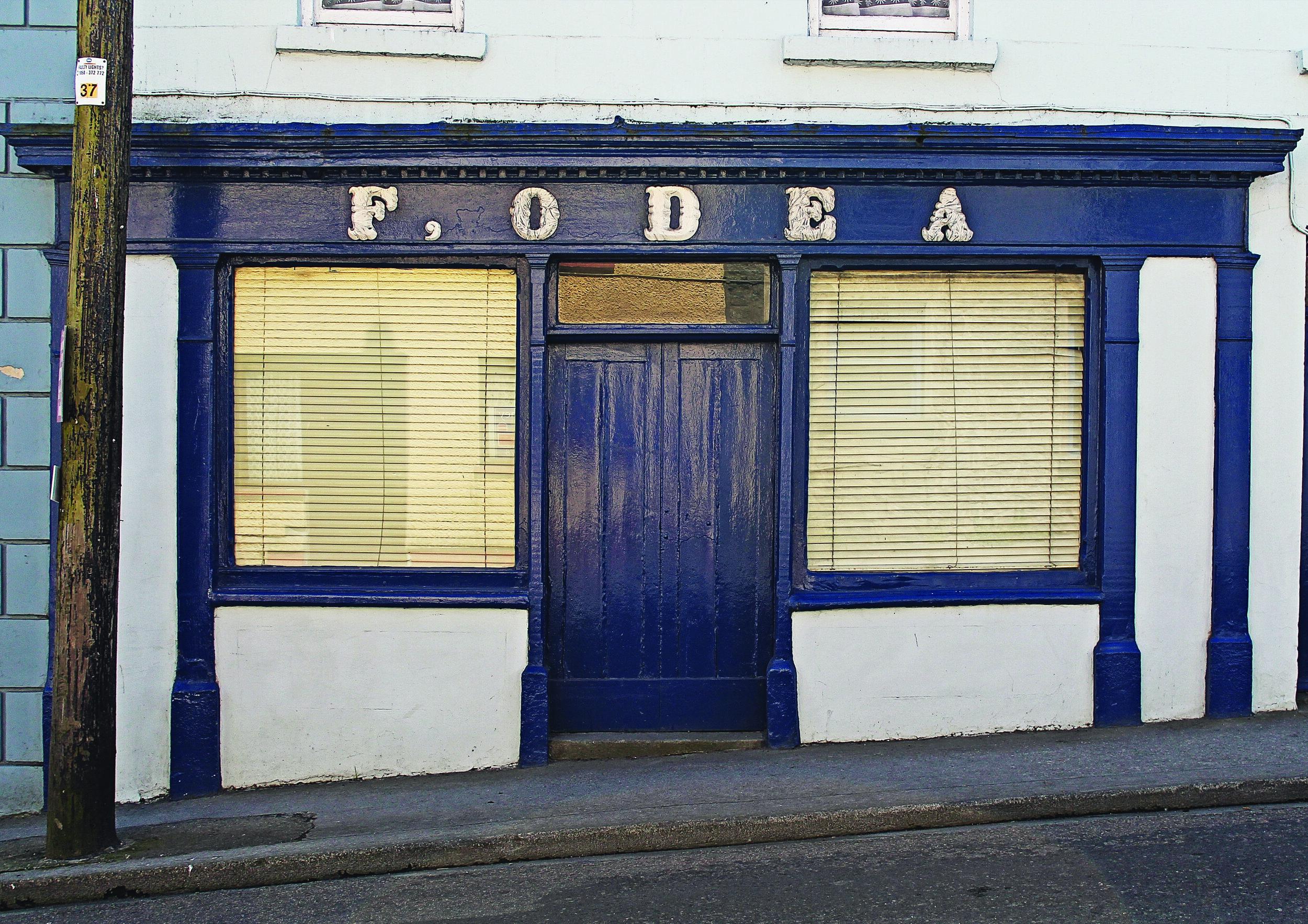 F' O'Dea, Kinvarra, Co. Galway.jpg