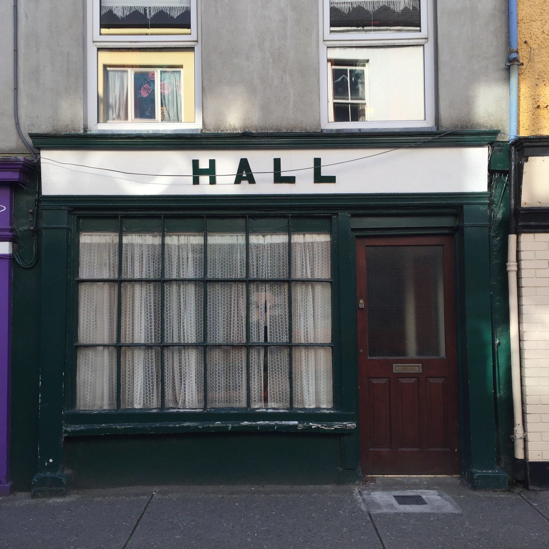 Hall's Skibbereen, Co. Cork.jpg