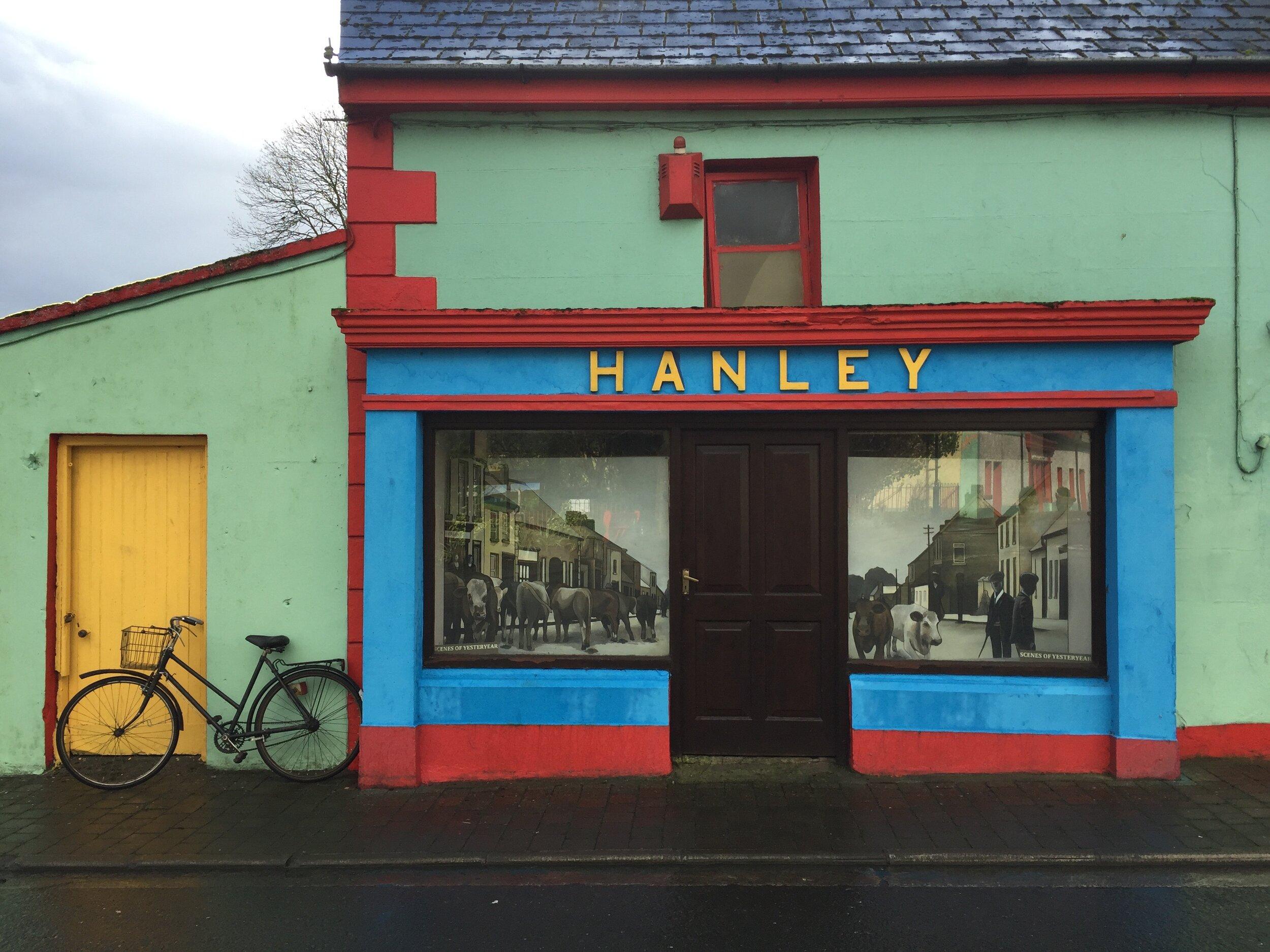 Hanley's Emly, Co. Tipperary.jpg