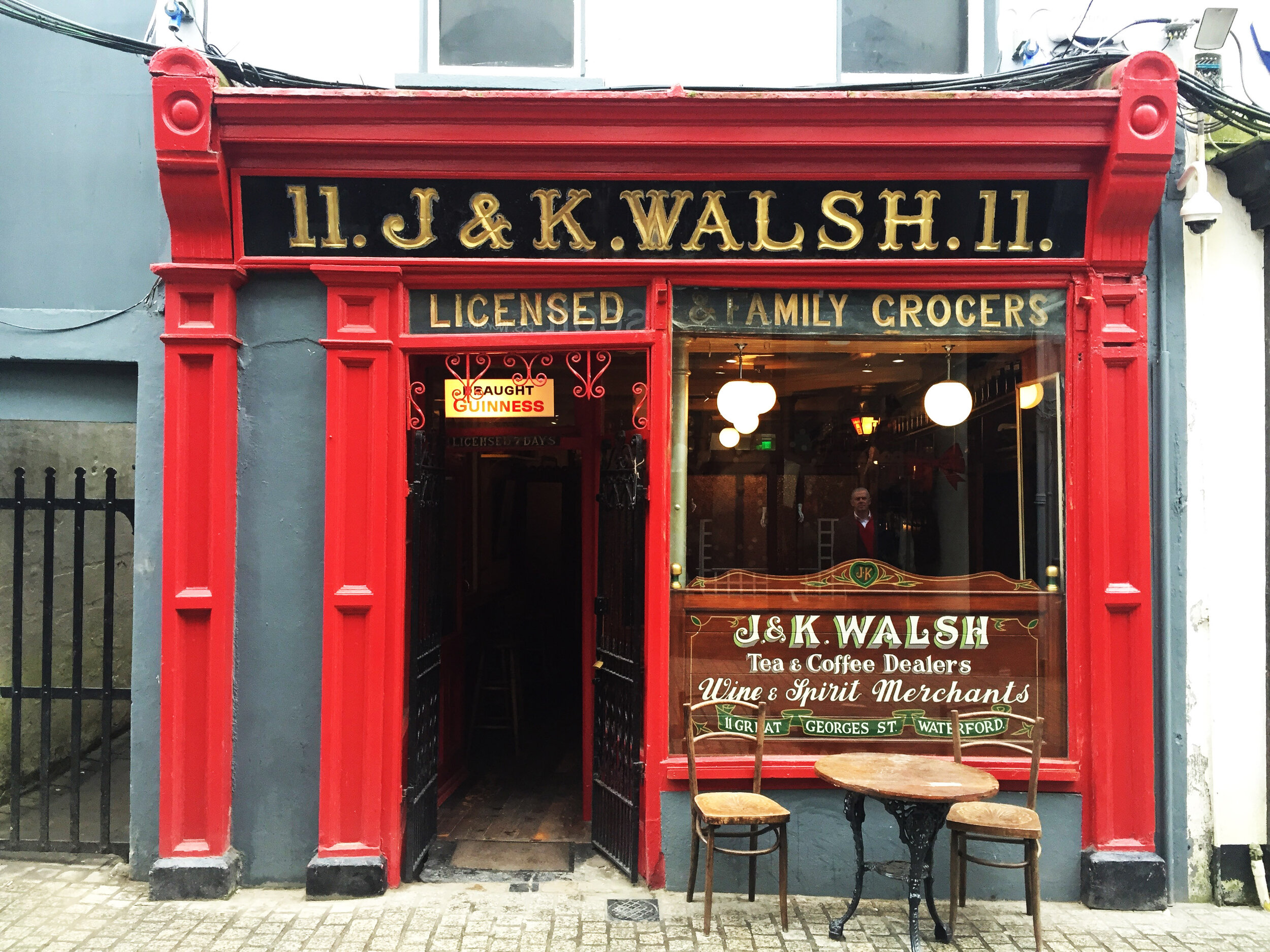 J&K Walsh (now).jpg