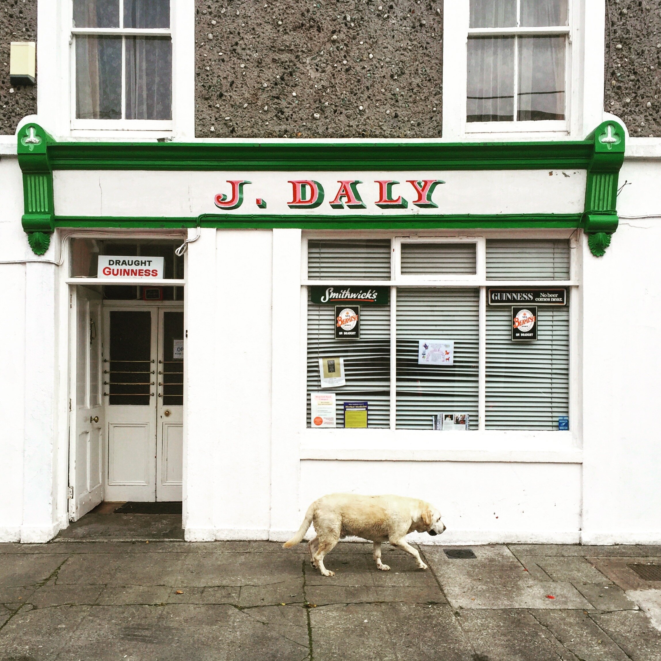 J.Daly, Ballydehob. Co Cork.jpg