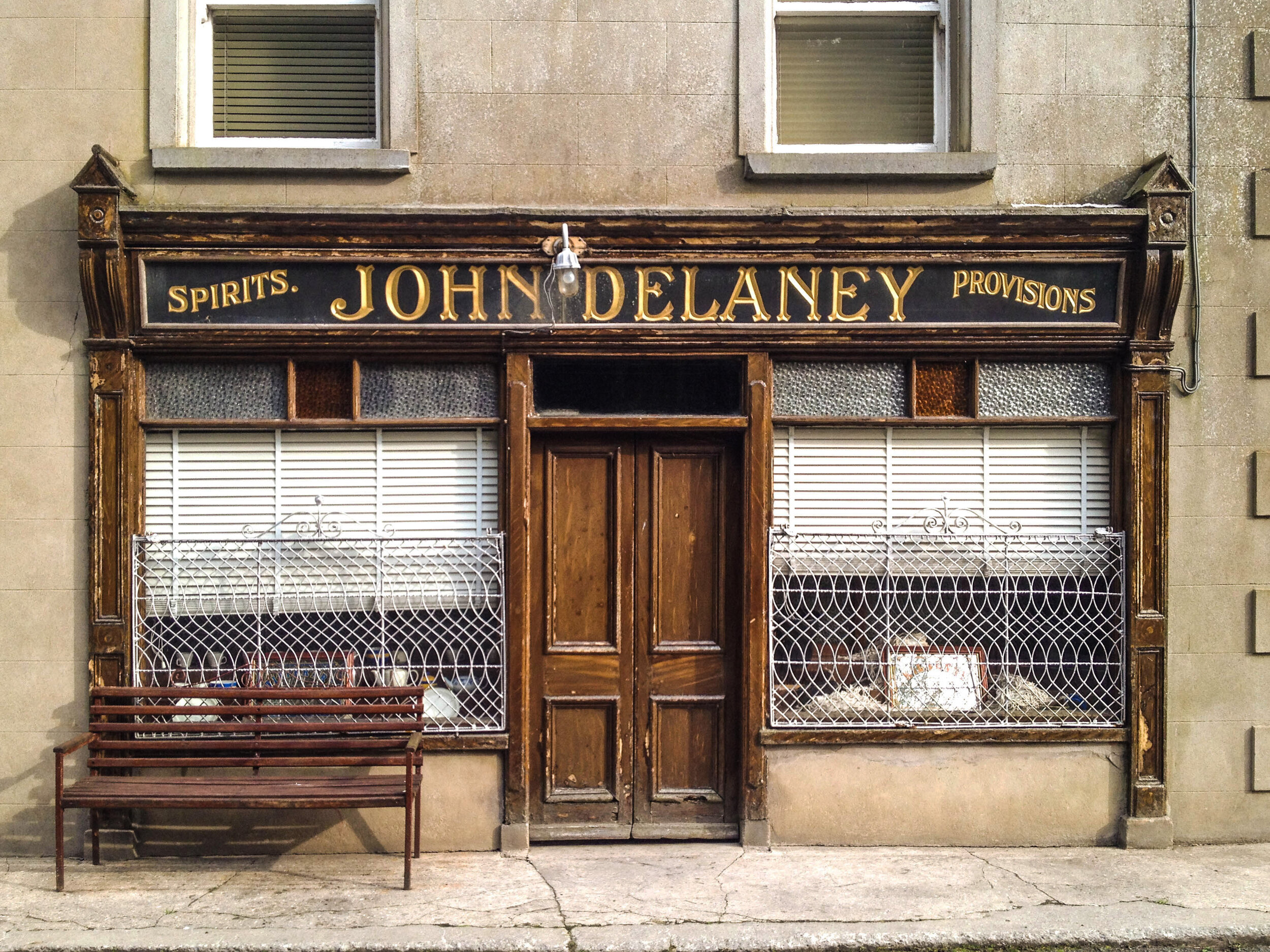 John Delaney, Tullaghought, Co. Kilkenny.jpg