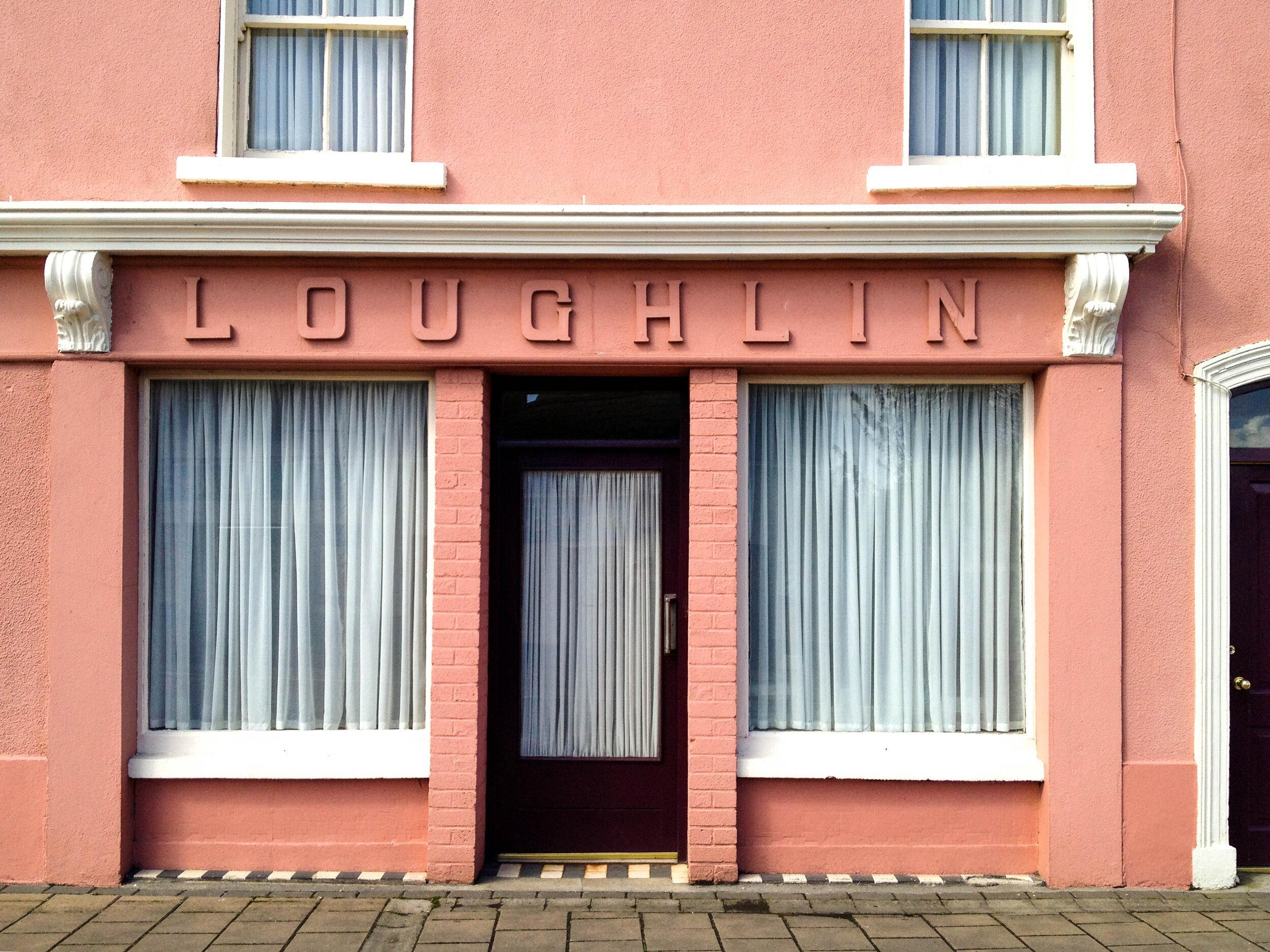 Loughlin's Gort, Co. Kilkenny.jpg