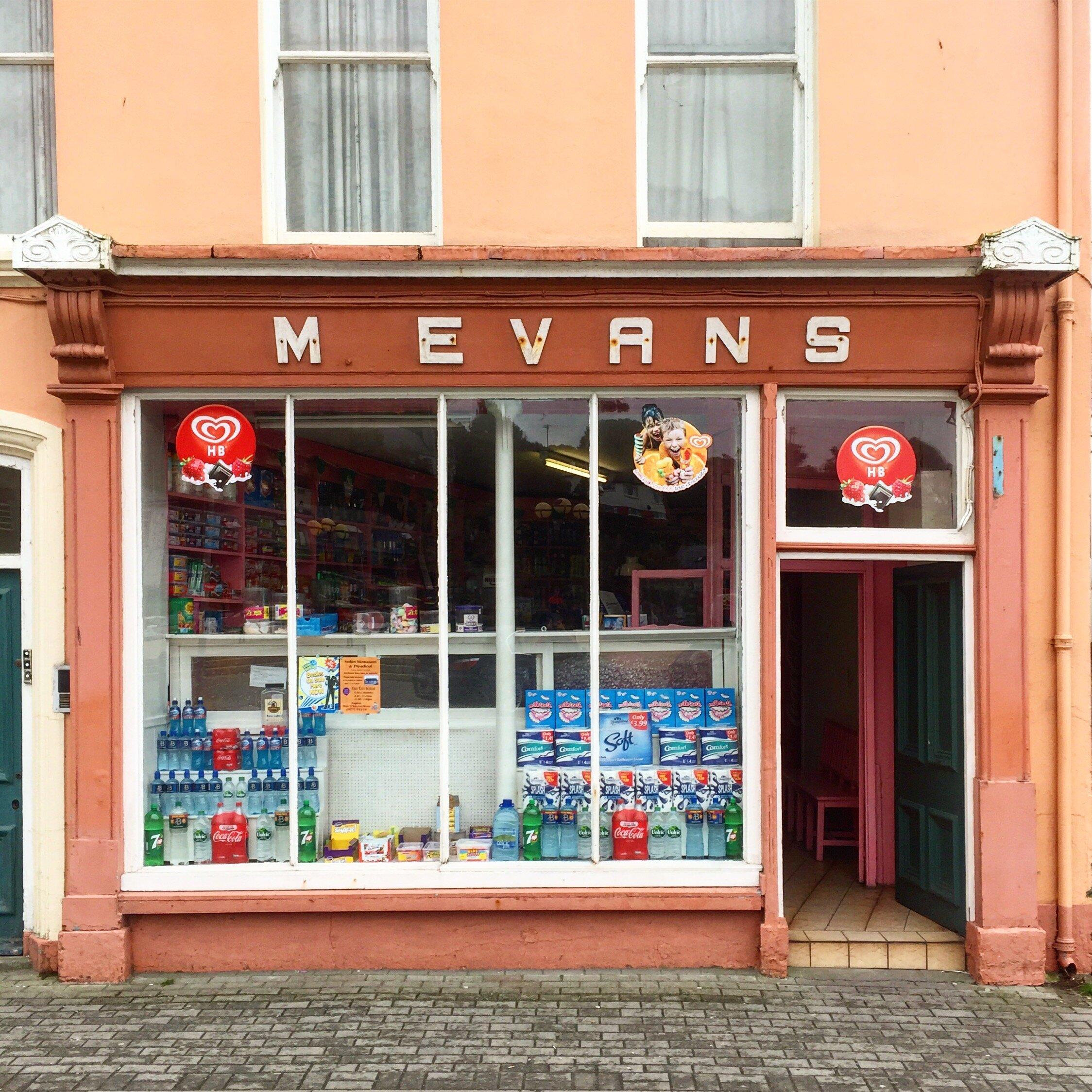 M. Evans, Bantry, Co. Cork.jpg