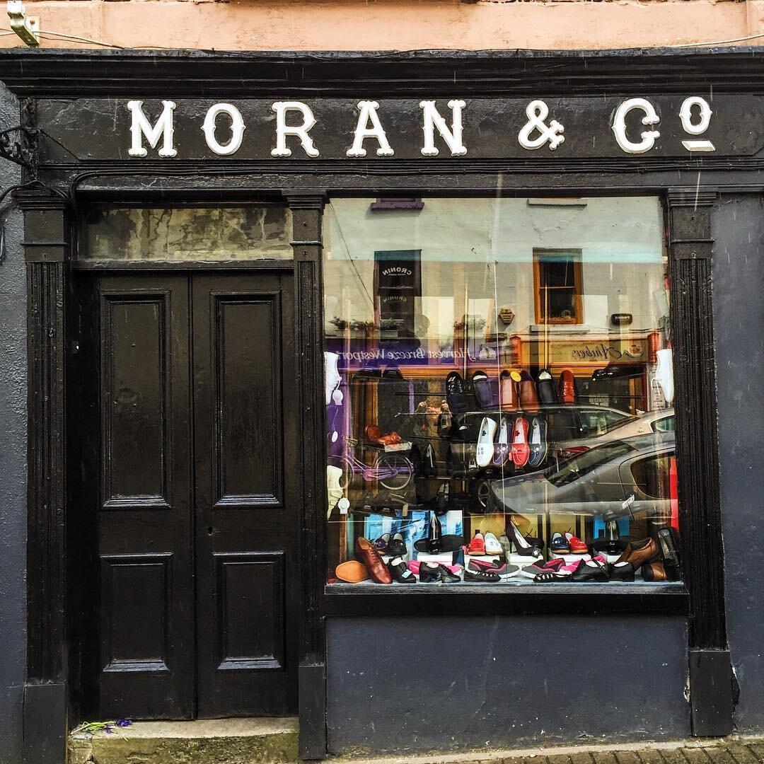 Moran & Co.jpg