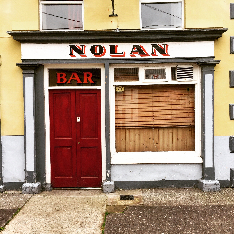 Nolan, Union Hall, Co. Cork.jpg