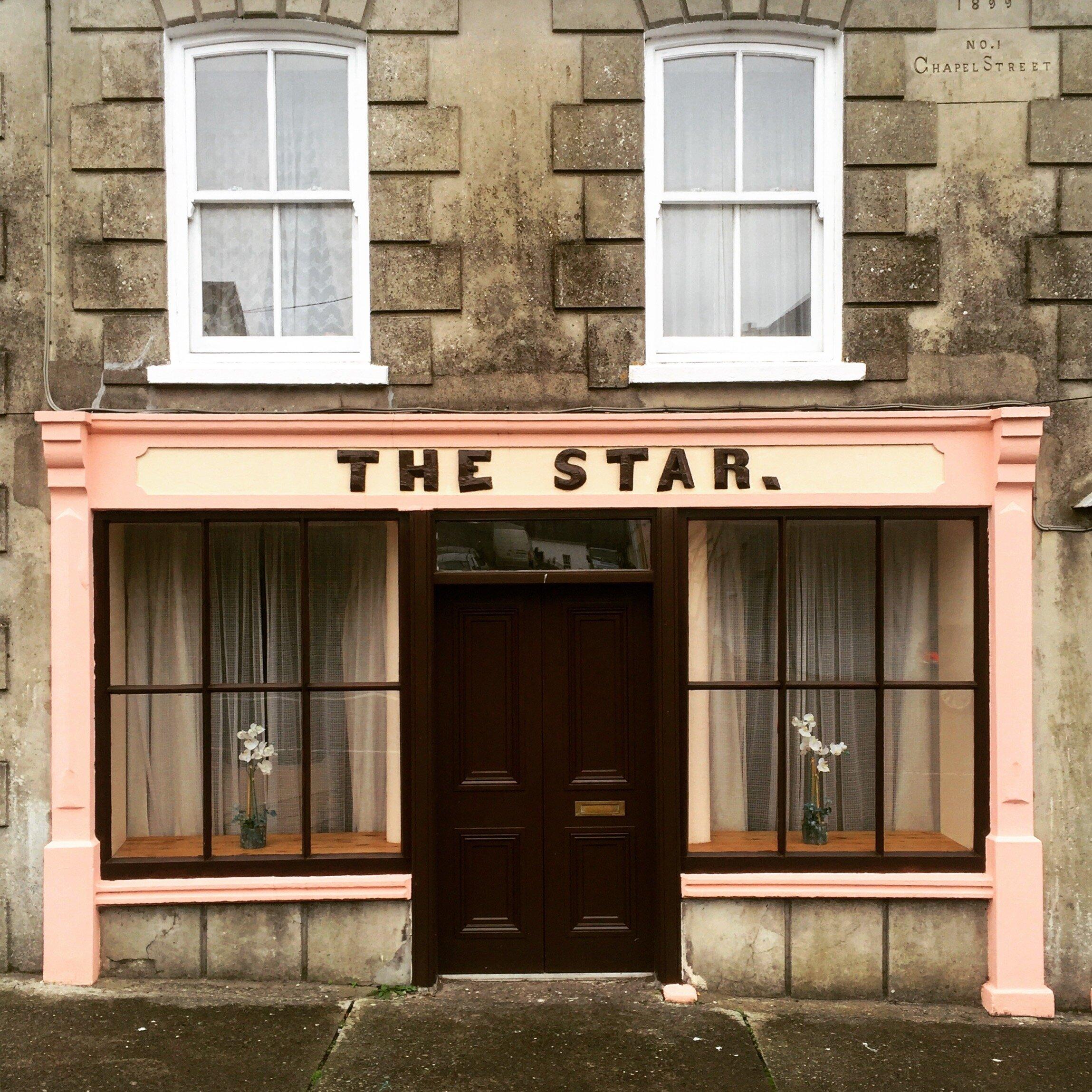 The Star, Roscarbery, Co. COk.jpg