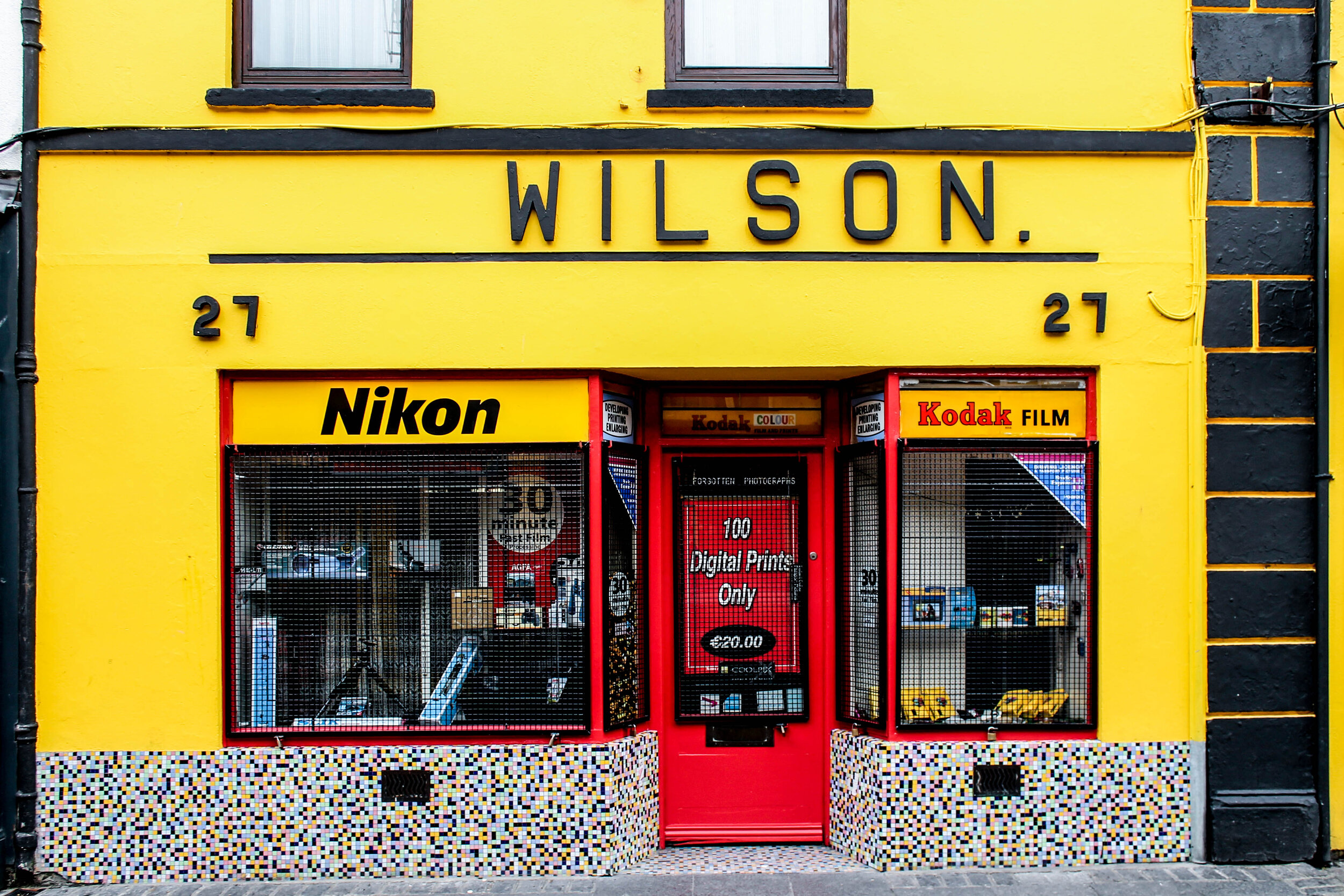 Wilson, Ennis, Co. Clare.jpg