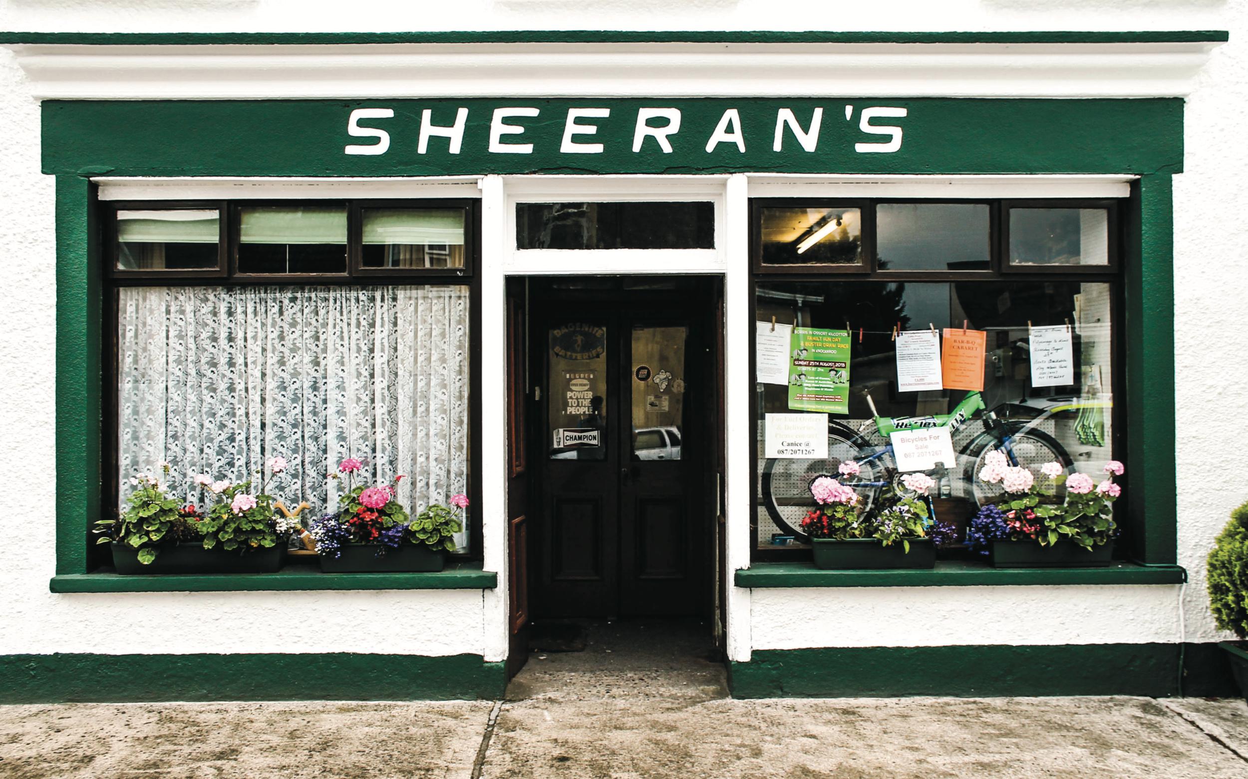 Sheeran, Abbeyleix, Co. Laois.png