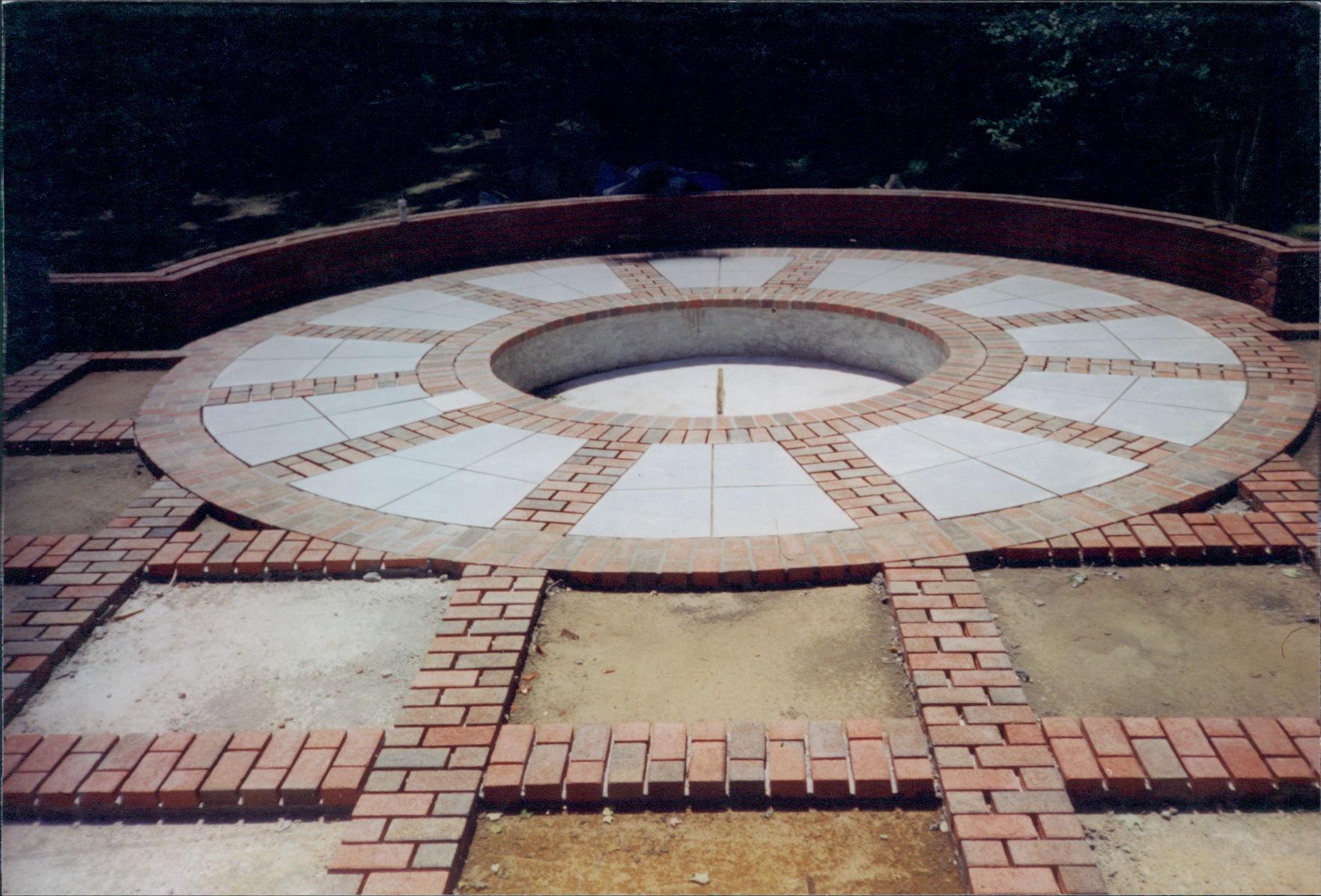 Brick_00002A.jpg